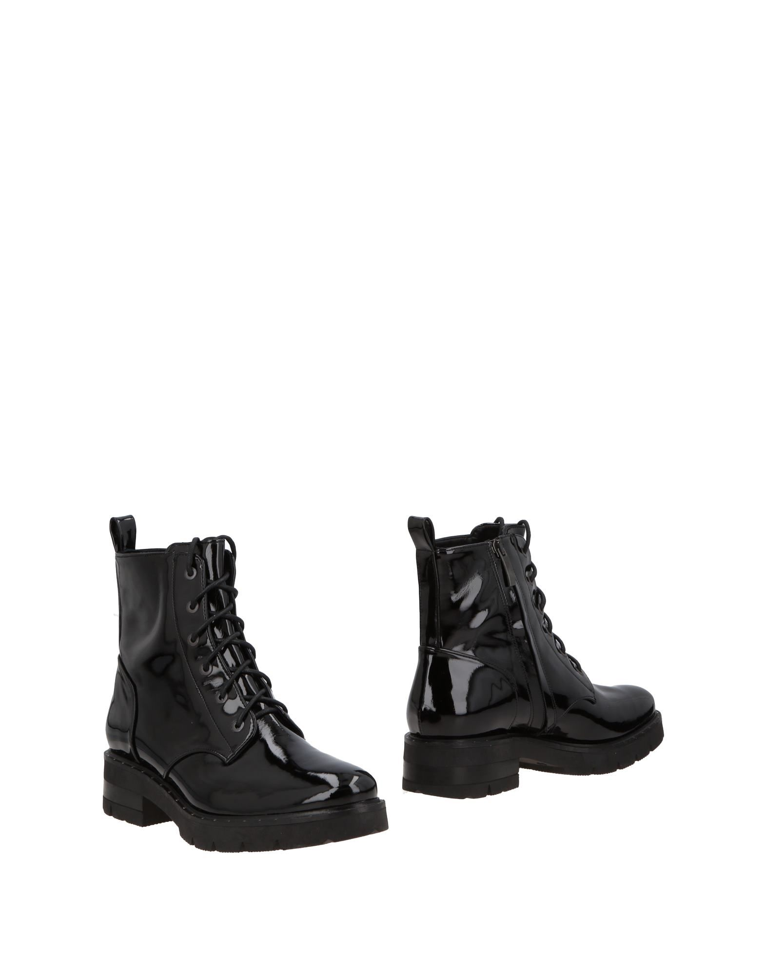 Lm Stiefelette Damen  11501149LM Gute Qualität beliebte Schuhe