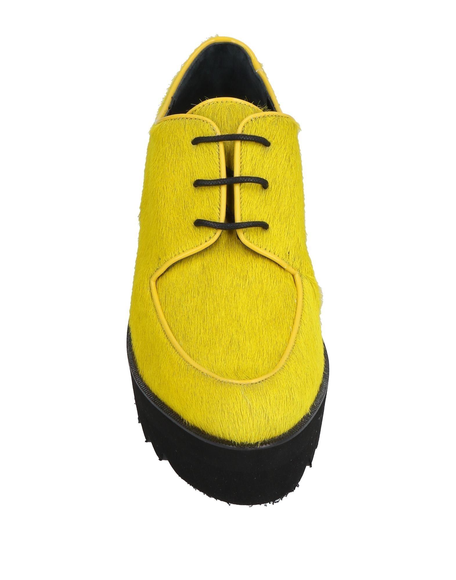 Stilvolle billige Schuhe Paloma 11501154PW Barceló Schnürschuhe Damen  11501154PW Paloma e10cba