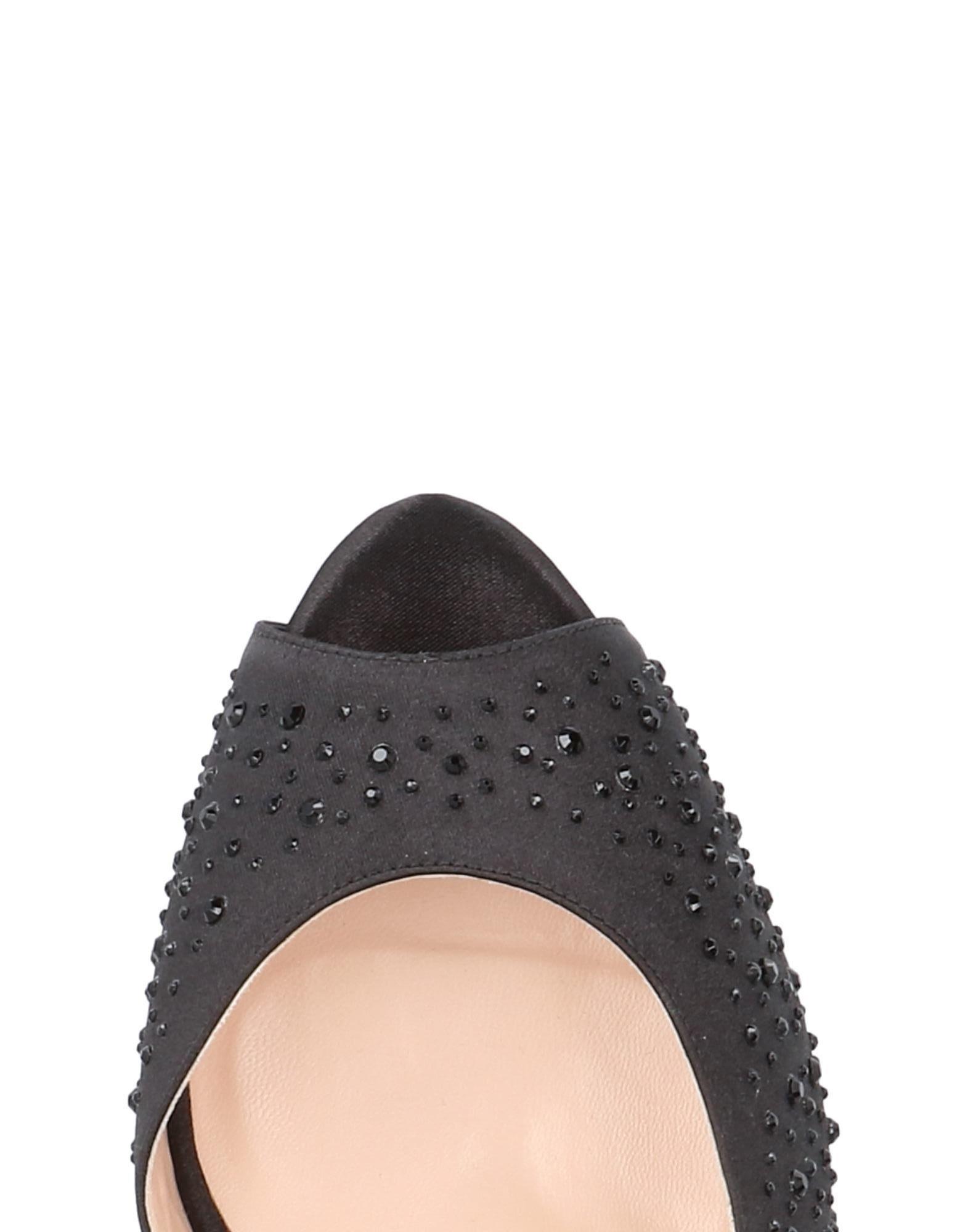 Liu •Jo Shoes Pumps Damen  11501160SF Qualität Gute Qualität 11501160SF beliebte Schuhe 26edd1