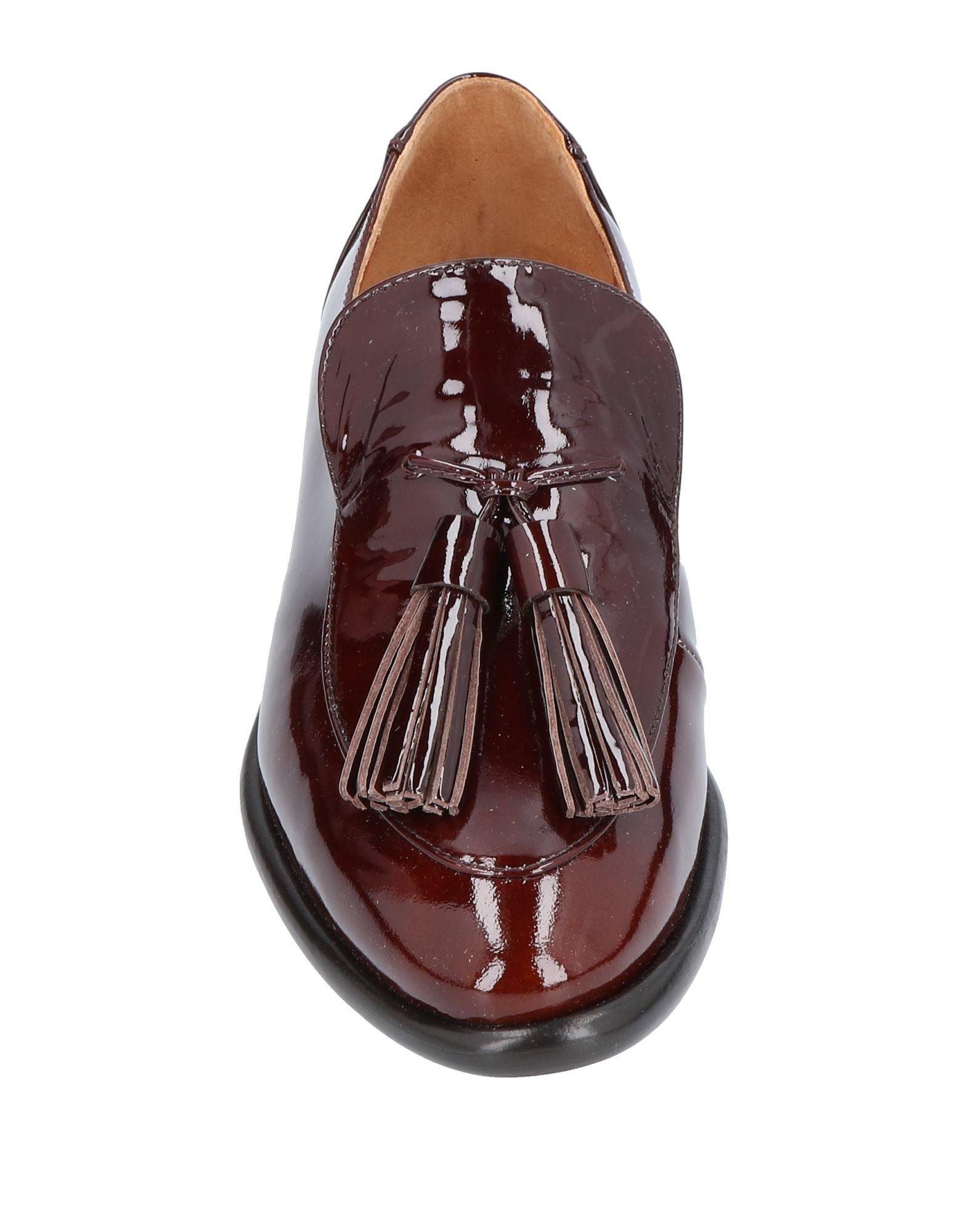 Gut um Mokassins billige Schuhe zu tragenPaloma Barceló Mokassins um Damen  11501166TS edf0e1
