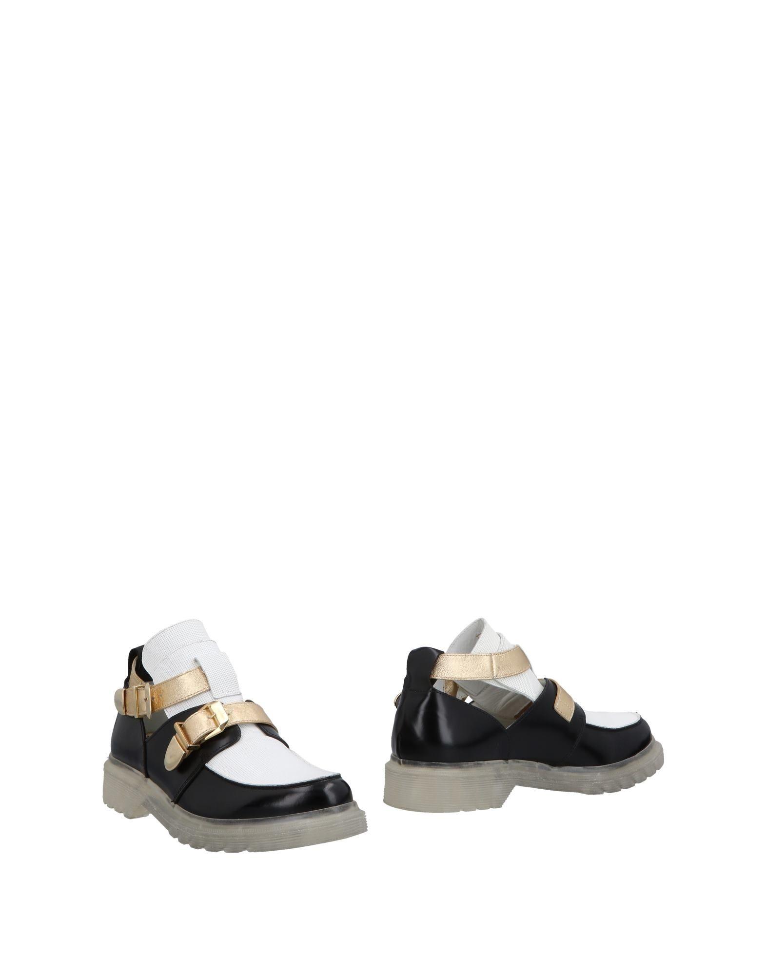 Gut um Qarant billige Schuhe zu tragenLe Qarant um Stiefelette Damen  11501170AO d19be9