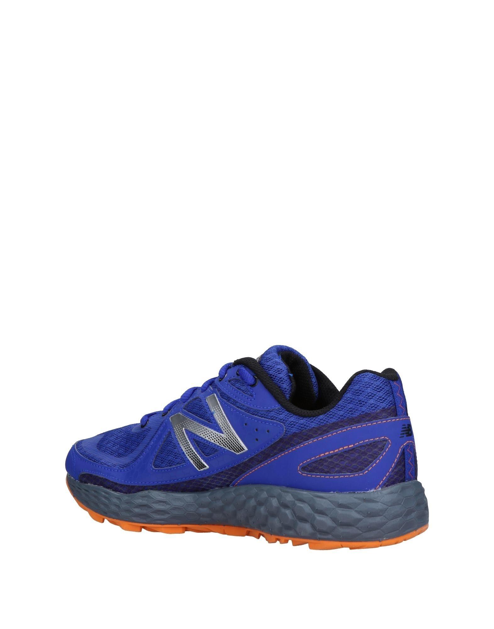 Rabatt echte Schuhe Herren New Balance Sneakers Herren Schuhe  11501173UP 92de6f