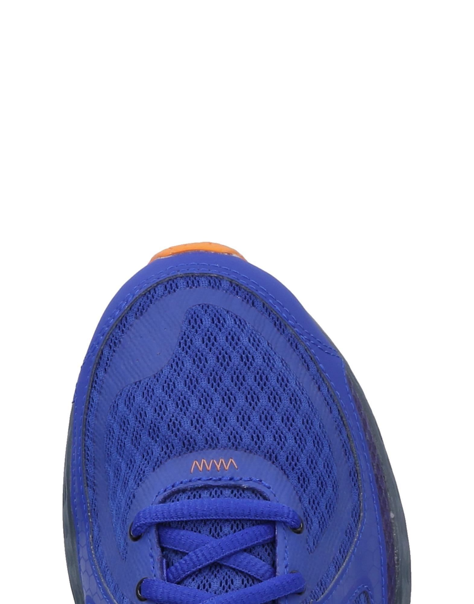 Rabatt echte Schuhe Herren New Balance Sneakers Herren Schuhe  11501173UP fe8045