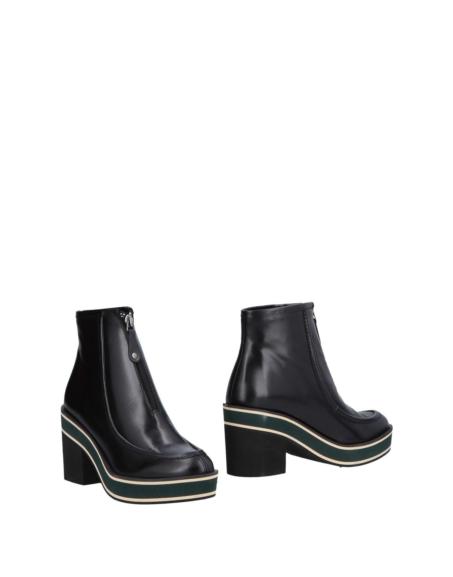 Paloma Barceló Schuhe Stiefelette Damen  11501180NT Neue Schuhe Barceló 88f36d