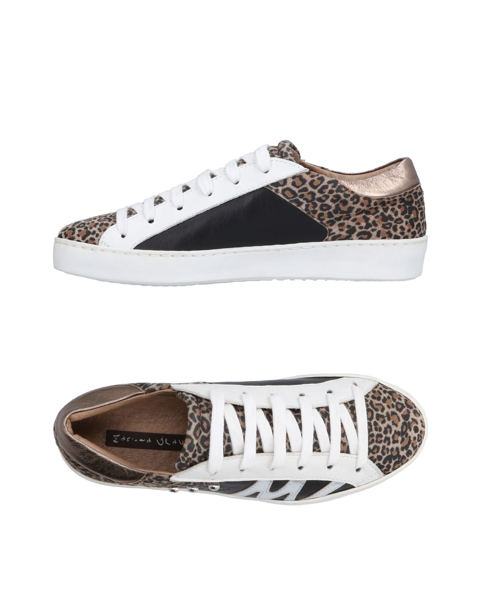 Stilvolle billige Schuhe Manila 11501191NS Grace Sneakers Damen  11501191NS Manila dc84e2