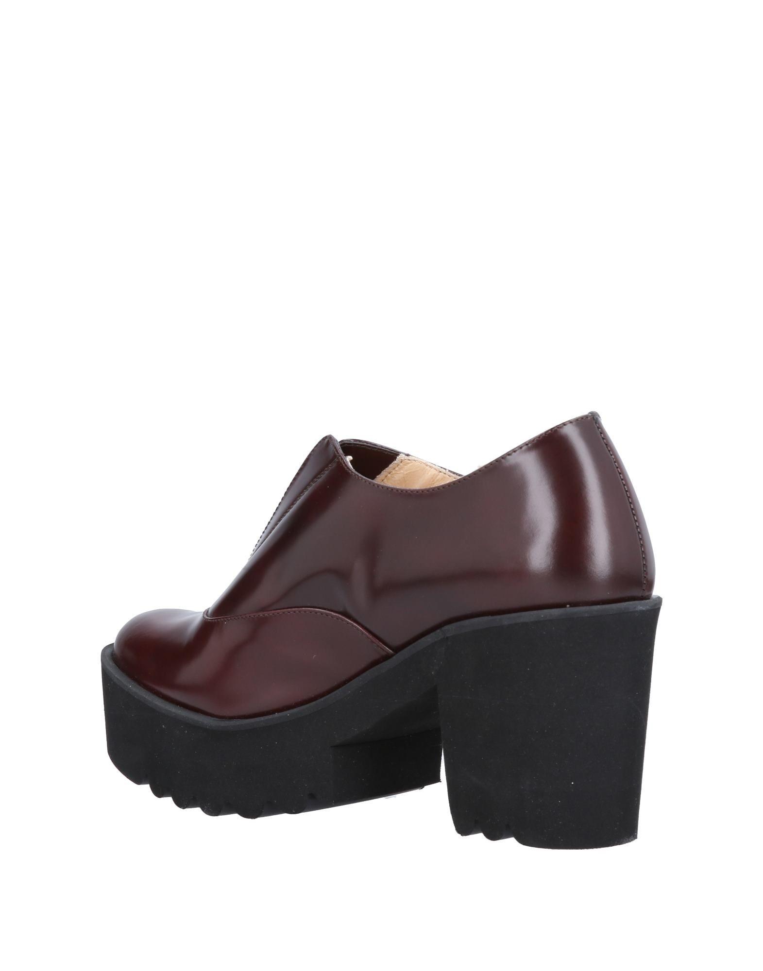 Gut tragenPaloma um billige Schuhe zu tragenPaloma Gut Barceló Mokassins Damen  11501194JN 8eda8e