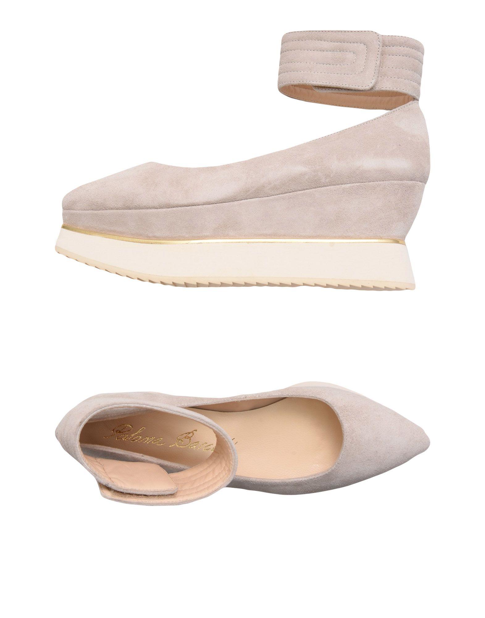 Paloma Barceló Pumps Damen  Schuhe 11501210HEGut aussehende strapazierfähige Schuhe  263514