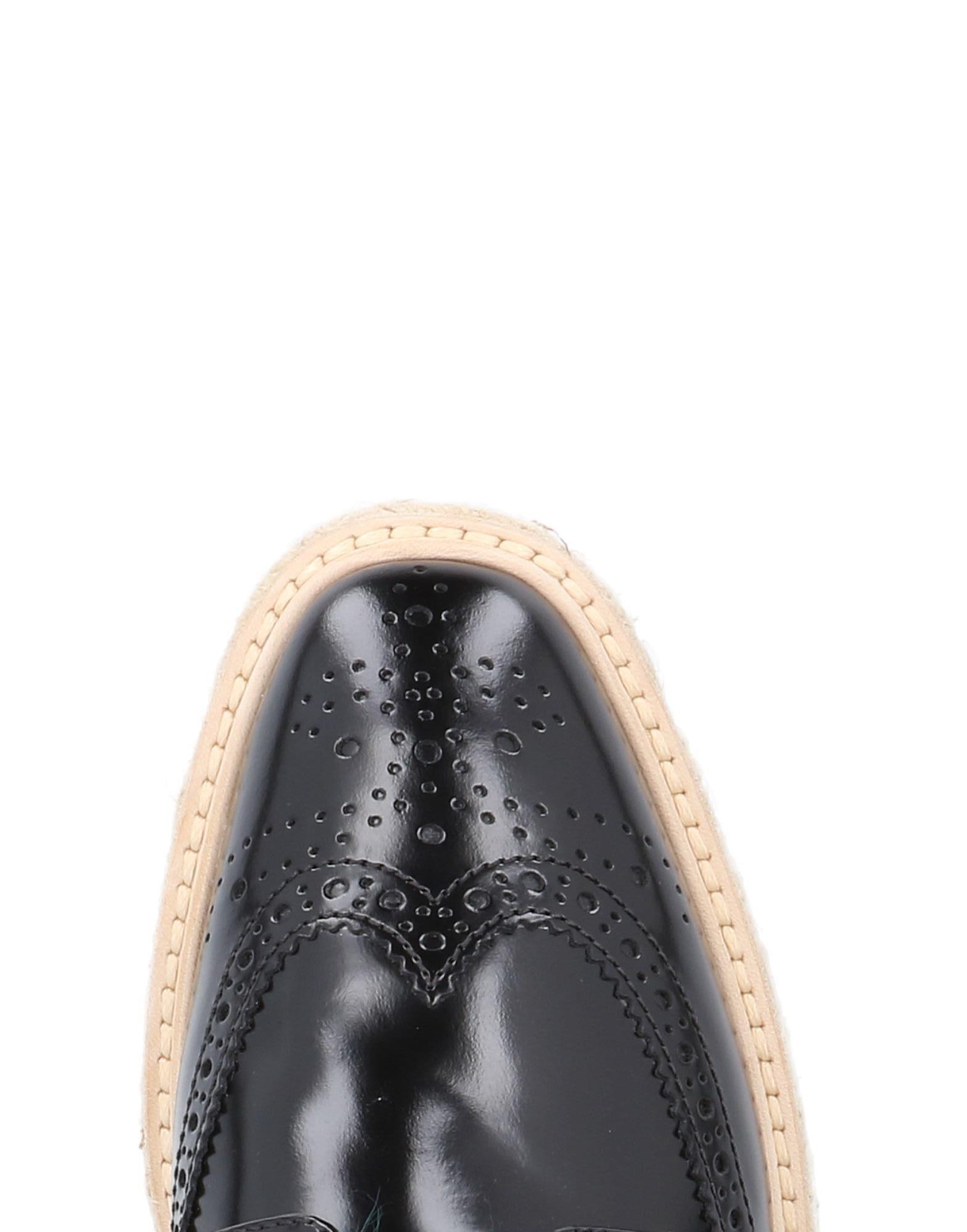 Prada  Mokassins Damen  Prada 11501215JMGünstige gut aussehende Schuhe 2674b7