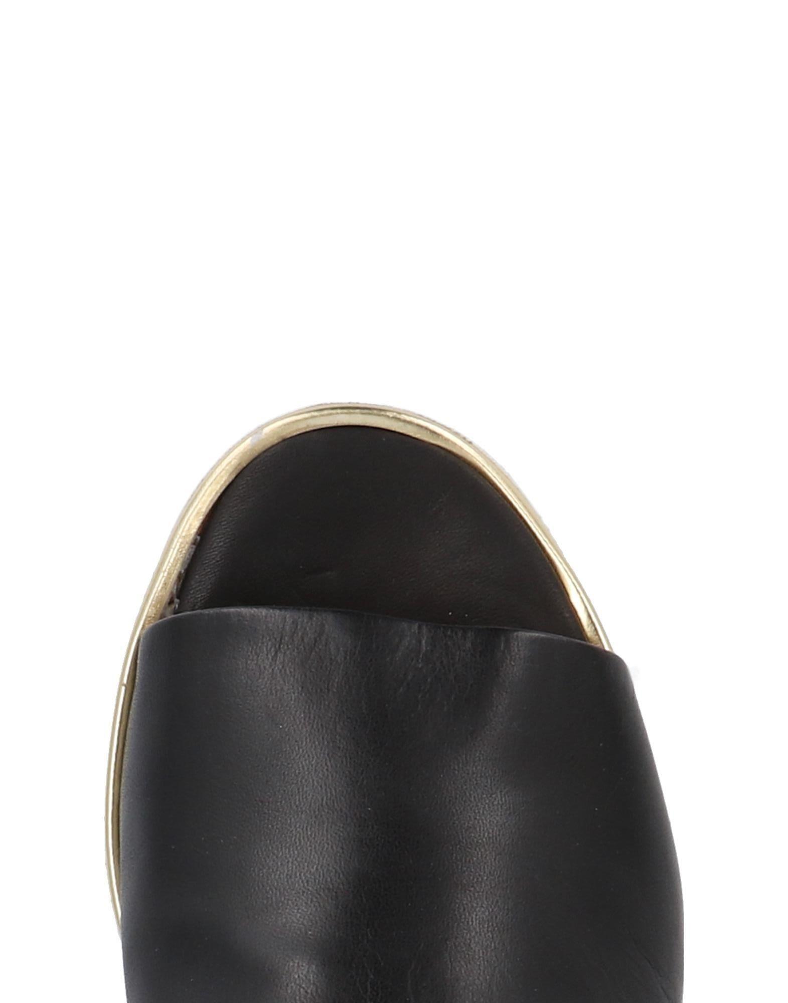 Gut um billige Schuhe Damen zu tragenPaloma Barceló Sandalen Damen Schuhe  11501260XE 438df6