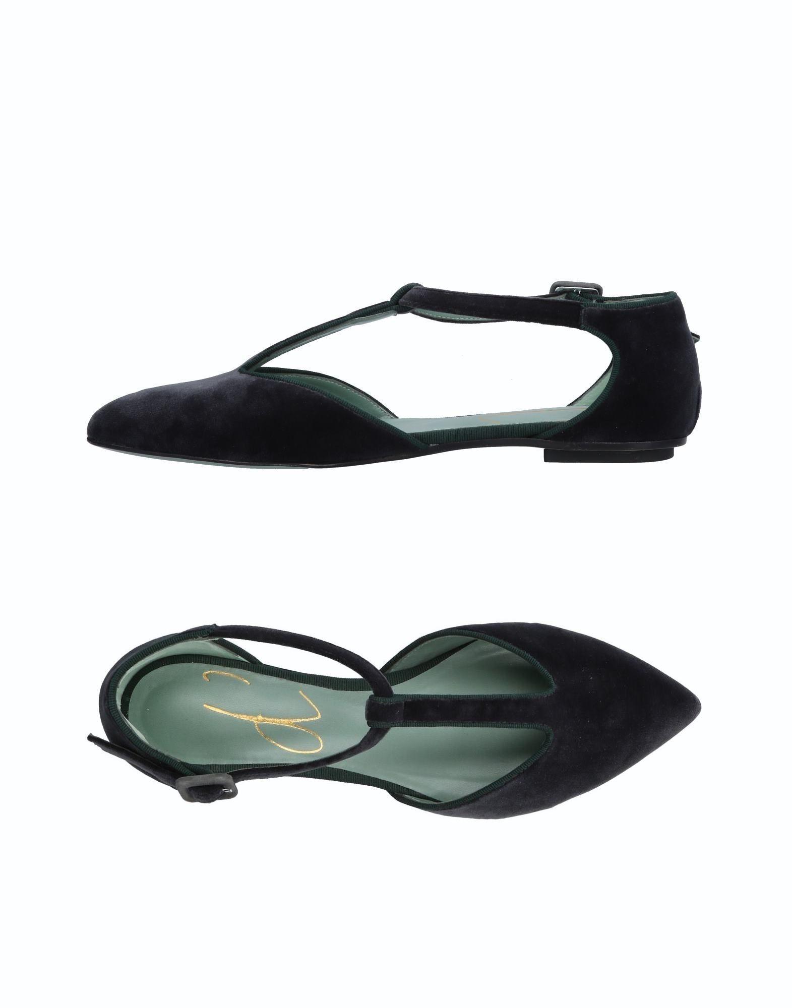Paola D'arcano D'arcano Sandals - Women Paola D'arcano D'arcano Sandals online on  Australia - 11501264GB ff5b4a