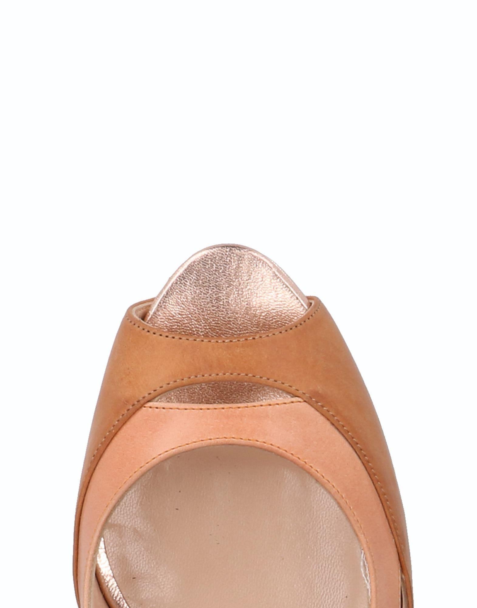 Moá Sandalen Damen  11501268OM Schuhe Gute Qualität beliebte Schuhe 11501268OM 7ccdab