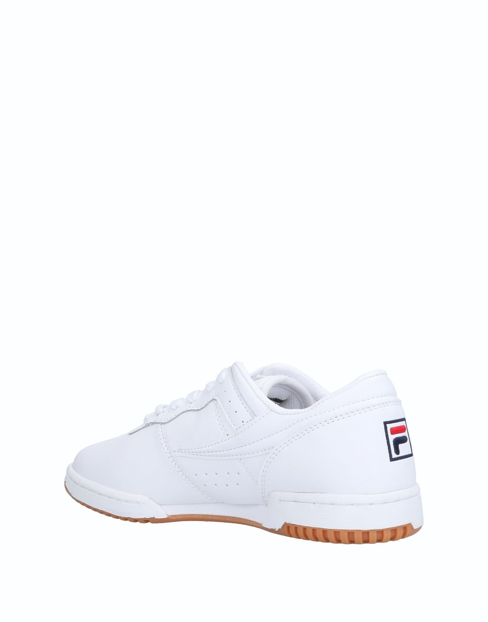 Fila Sneakers Damen  11501270VB 43b96d