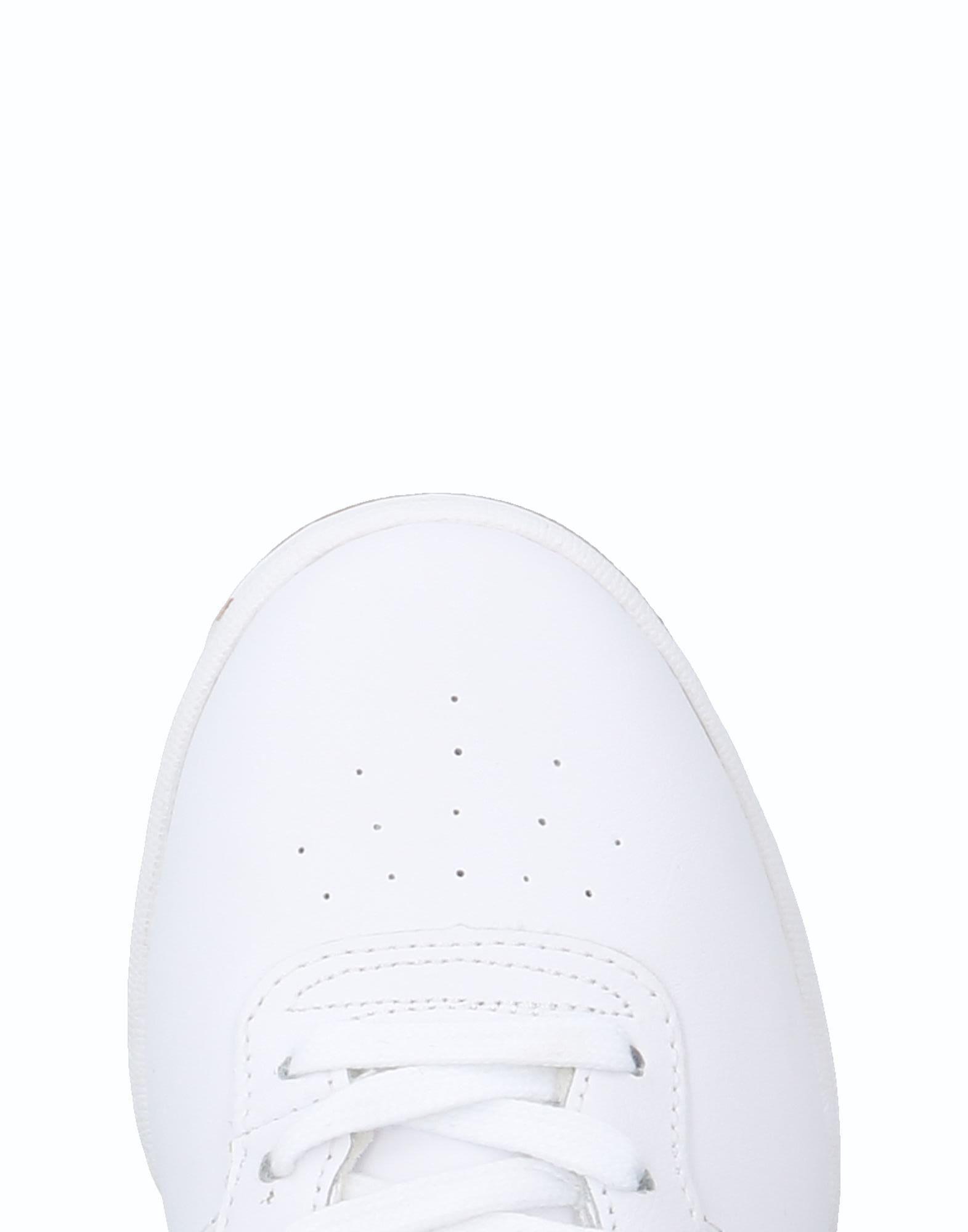 Fila Sneakers Damen  11501270VB 7e7507