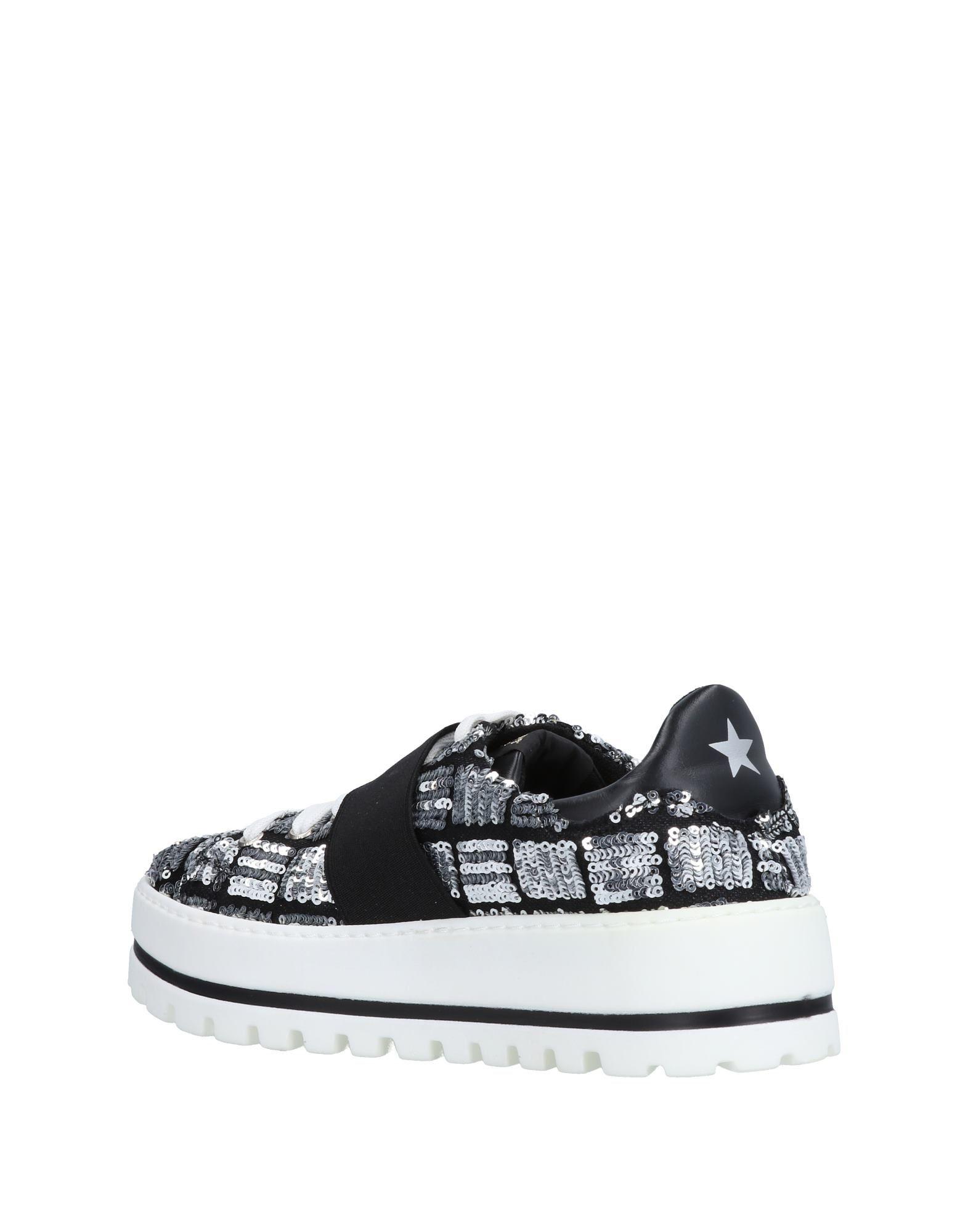 Shop ★ Art Sneakers Damen Damen Damen  11501285ON Neue Schuhe c2deb7
