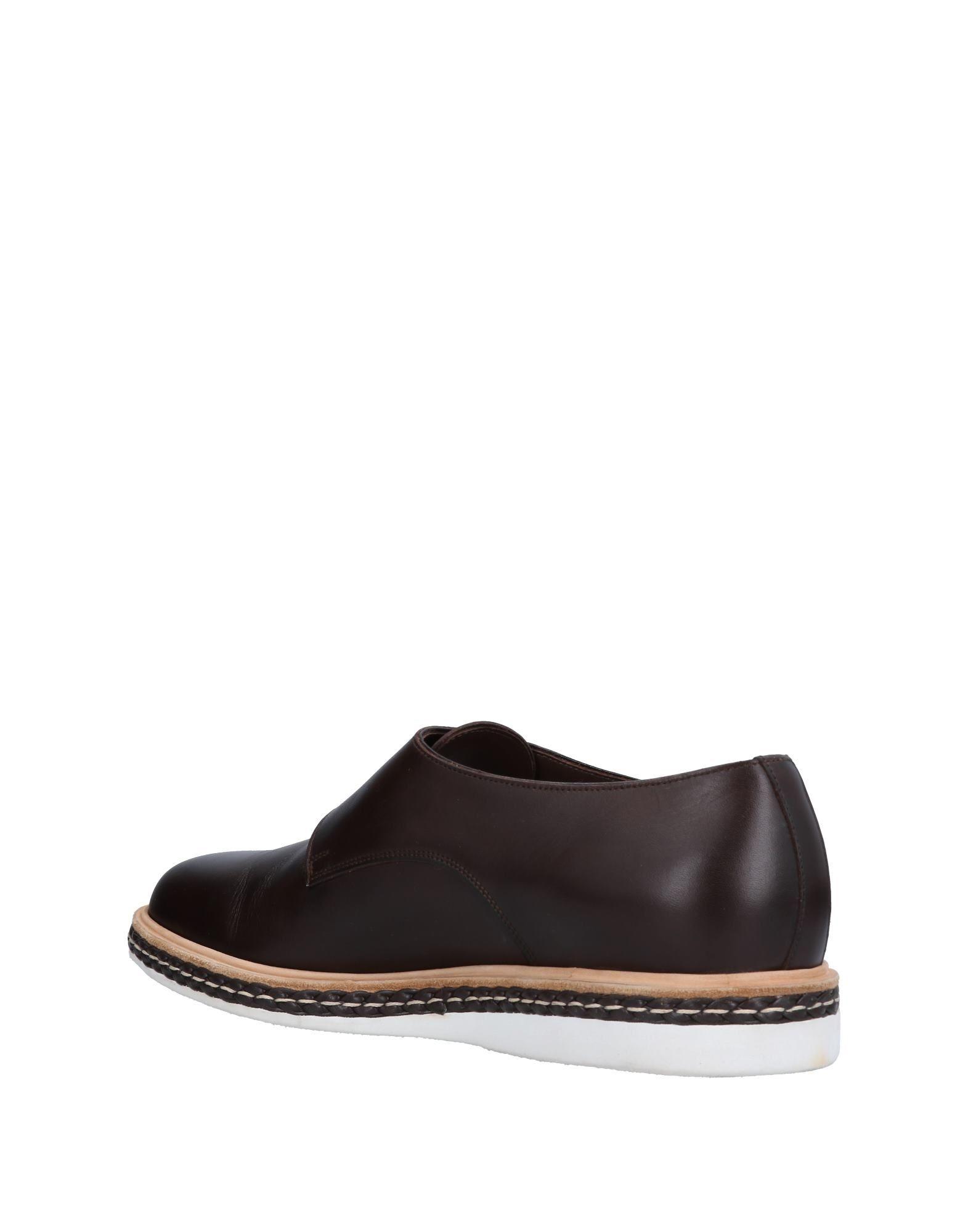 Santoni Mokassins Herren  11501289NC Gute Qualität beliebte Schuhe