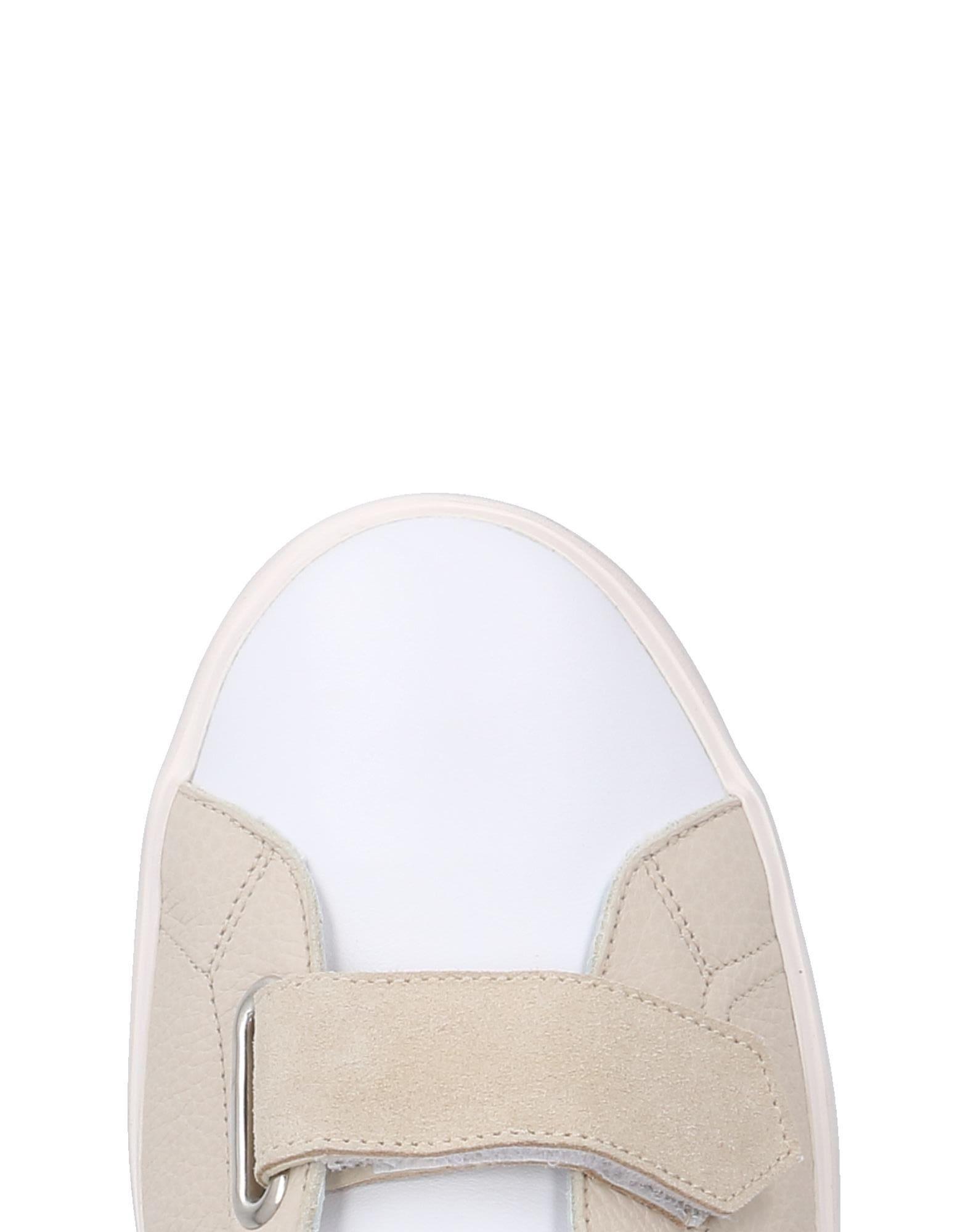 Leather Crown Sneakers Herren 11501304IB  11501304IB Herren 7be21d