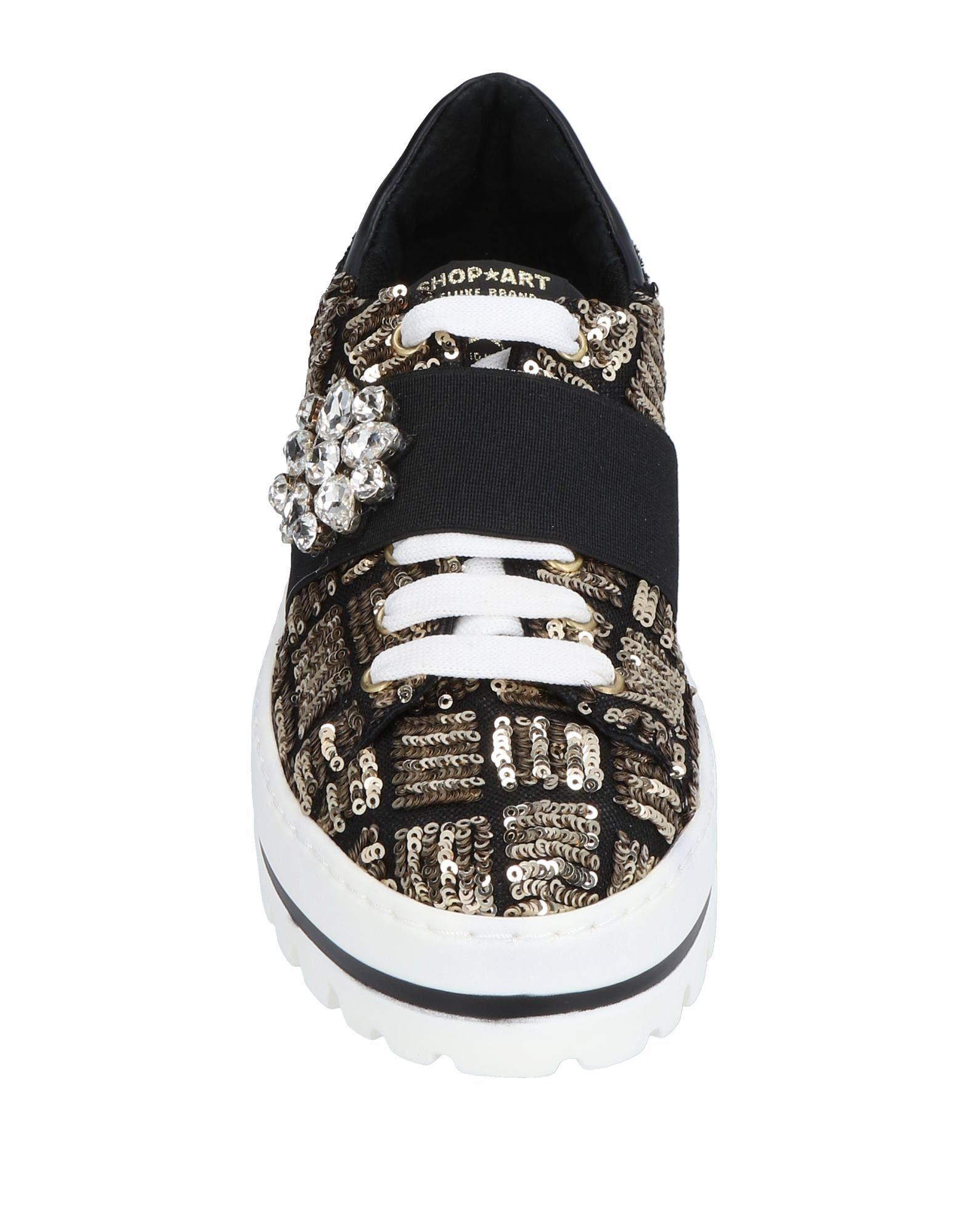 Shop ★ Art Turnschuhes Damen 11501310NF Gute Qualität beliebte beliebte beliebte Schuhe b92a89