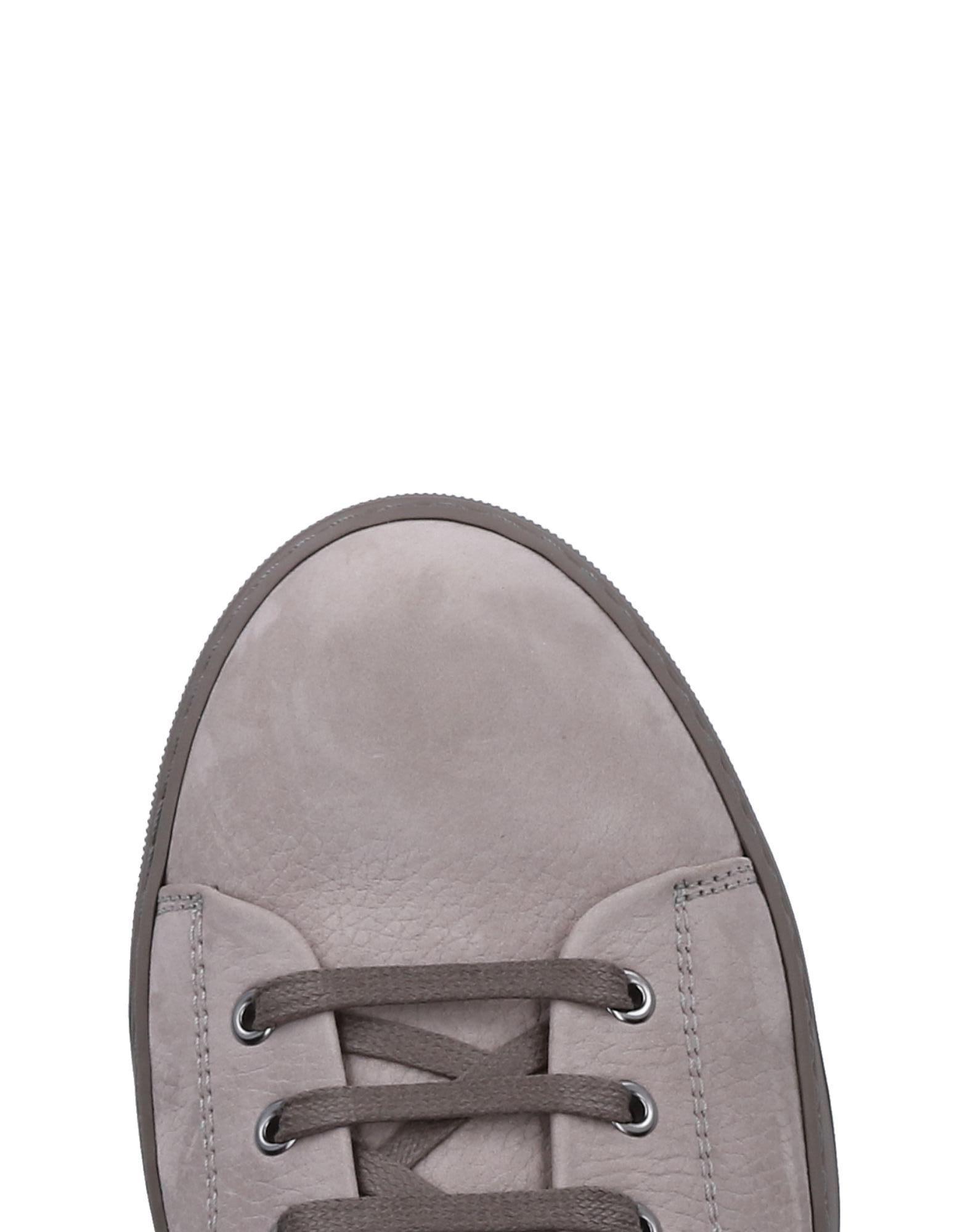Lanvin Lanvin  Sneakers Herren  11501312KM 805940