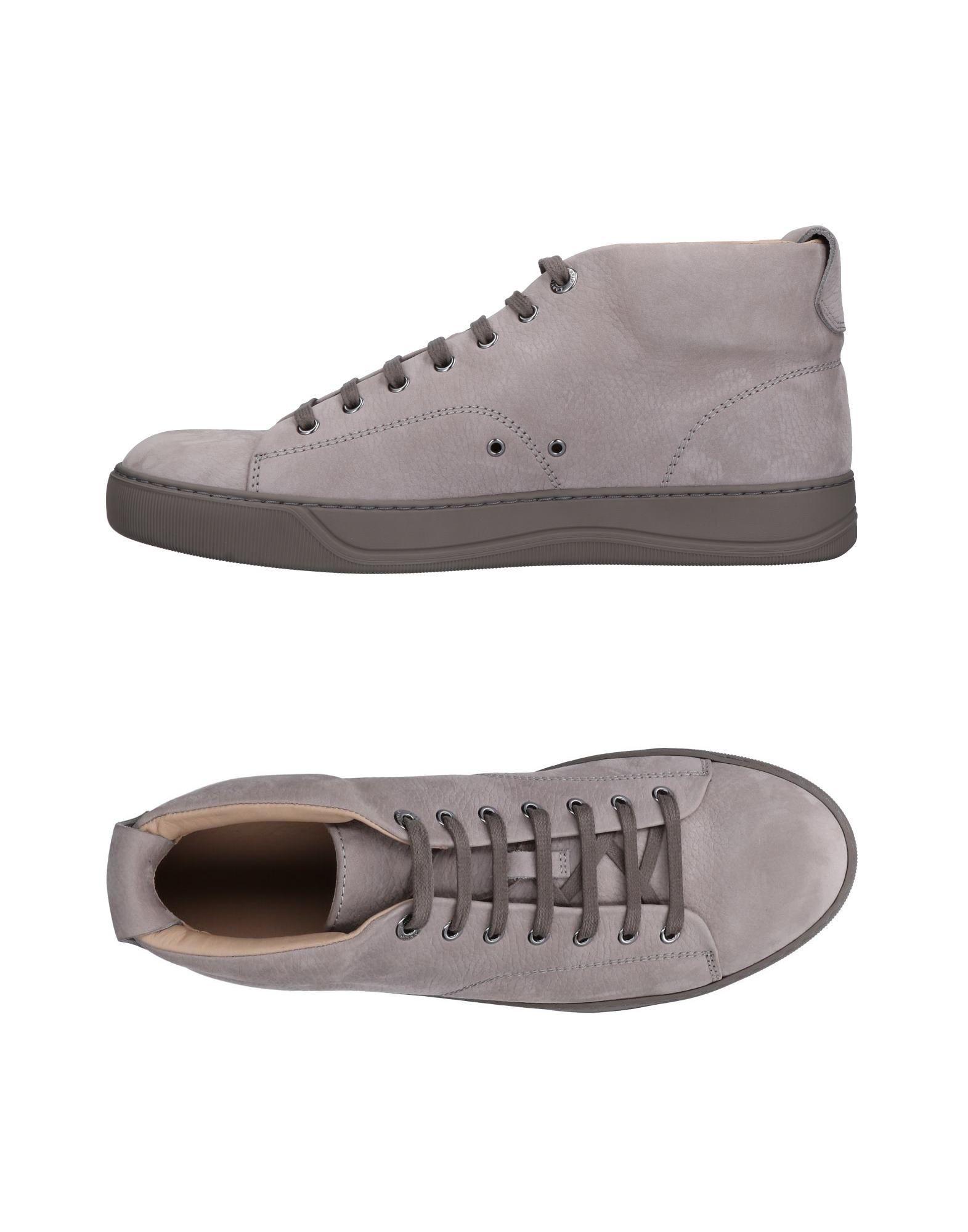 Lanvin Sneakers United - Men Lanvin Sneakers online on  United Sneakers Kingdom - 11501312KM 28875c