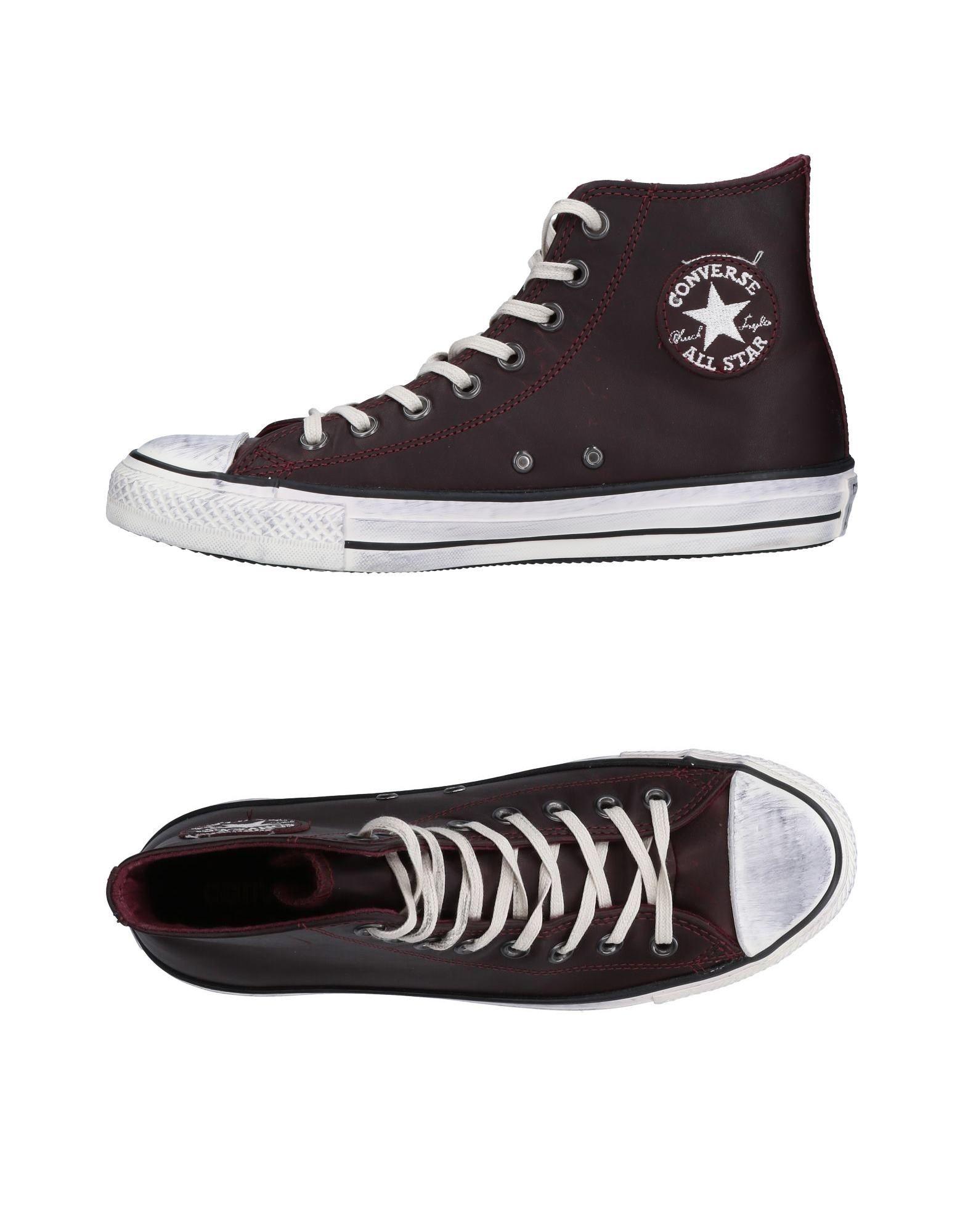 Sneakers Converse All Star Uomo - 11501316UA