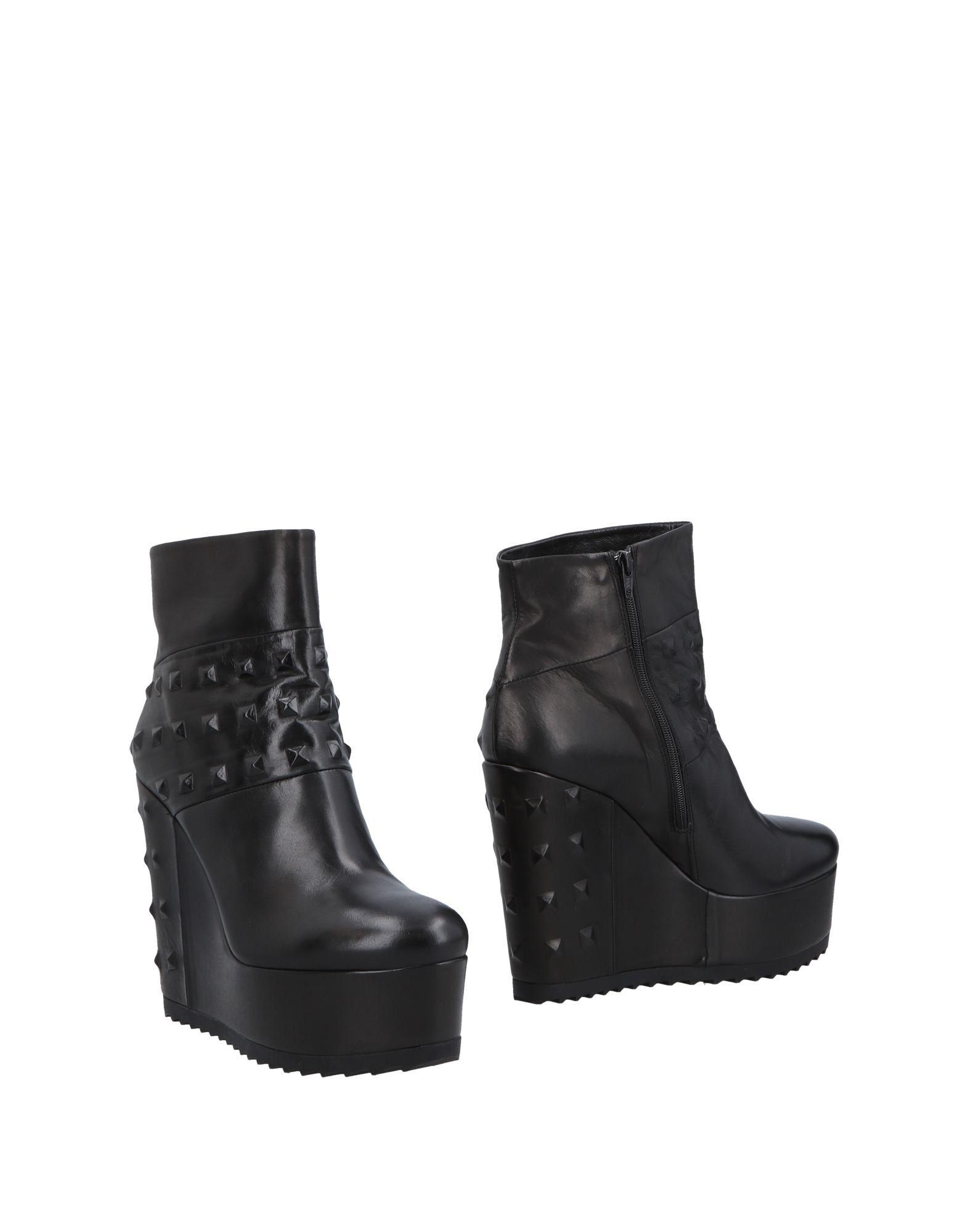 Vic  Stiefelette Damen  Vic 11501317WFGut aussehende strapazierfähige Schuhe dbcf50
