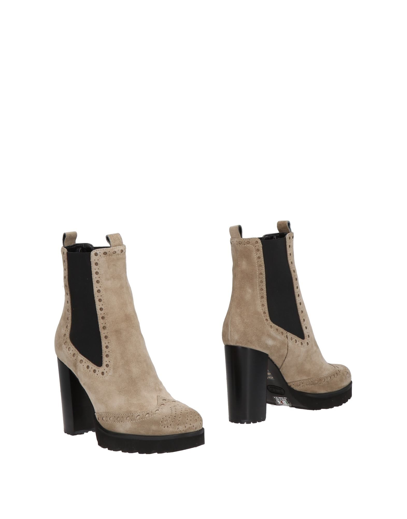 Stilvolle billige Schuhe Damen Maria Cristina Chelsea Stiefel Damen Schuhe  11501323QX 4c8657