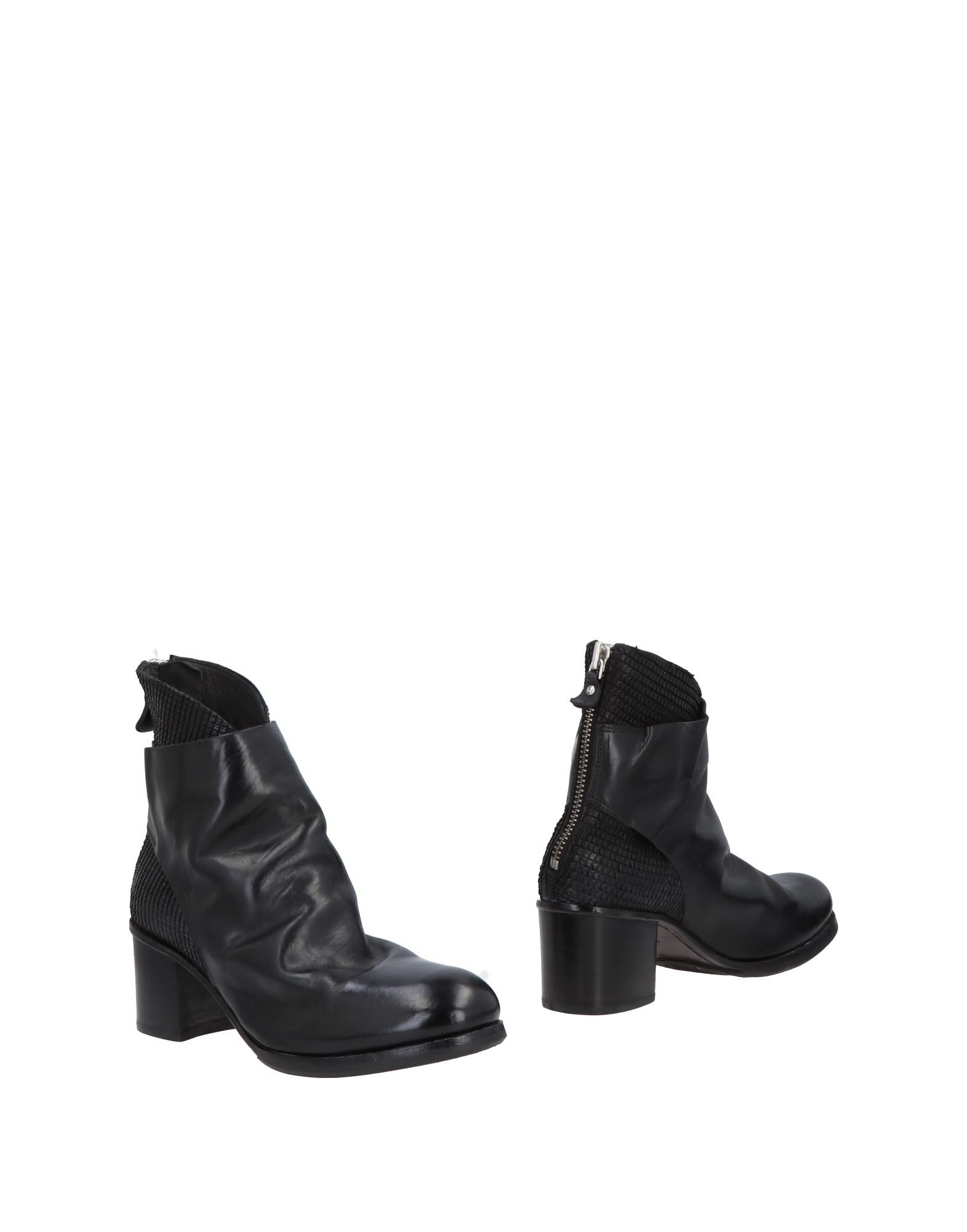 Moma Ankle Boot - Women Moma Ankle Boots Kingdom online on  United Kingdom Boots - 11501384QF 9e7c71