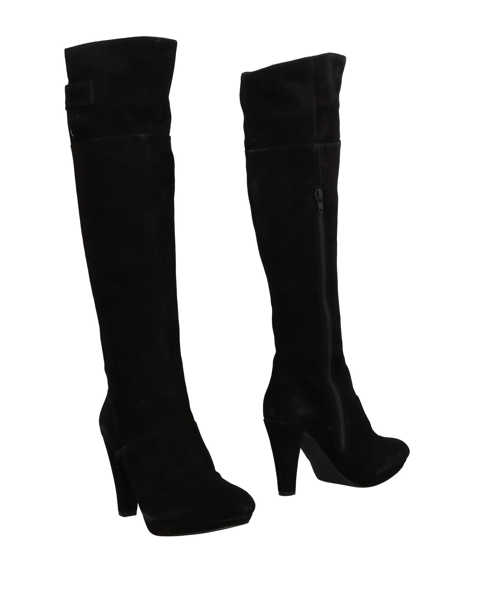 Gut um billige Damen Schuhe zu tragenCafènoir Stiefel Damen billige  11501387BT 6b6552