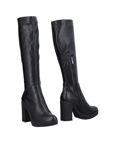 Zapatos Mujer casuales salvajes Bota Cafènoir Mujer Zapatos - Botas Cafènoir   - 11501388TV 06403f