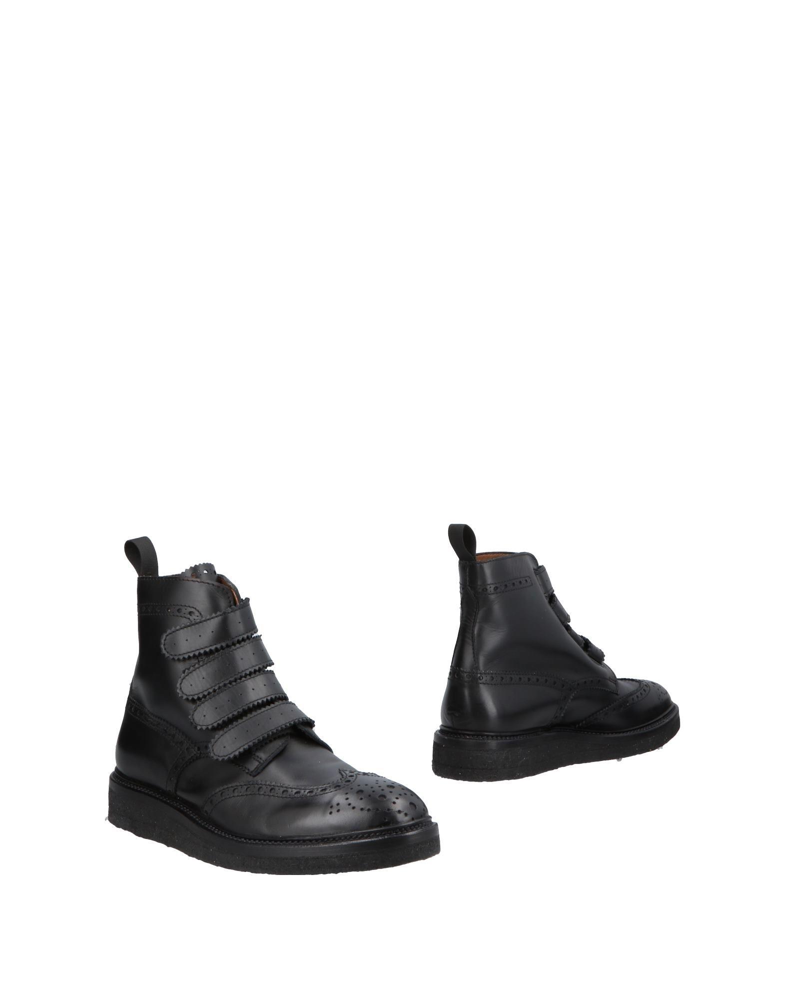 Whf Weber Hodel Feder Stiefelette Herren beliebte  11501396AD Gute Qualität beliebte Herren Schuhe 33959b