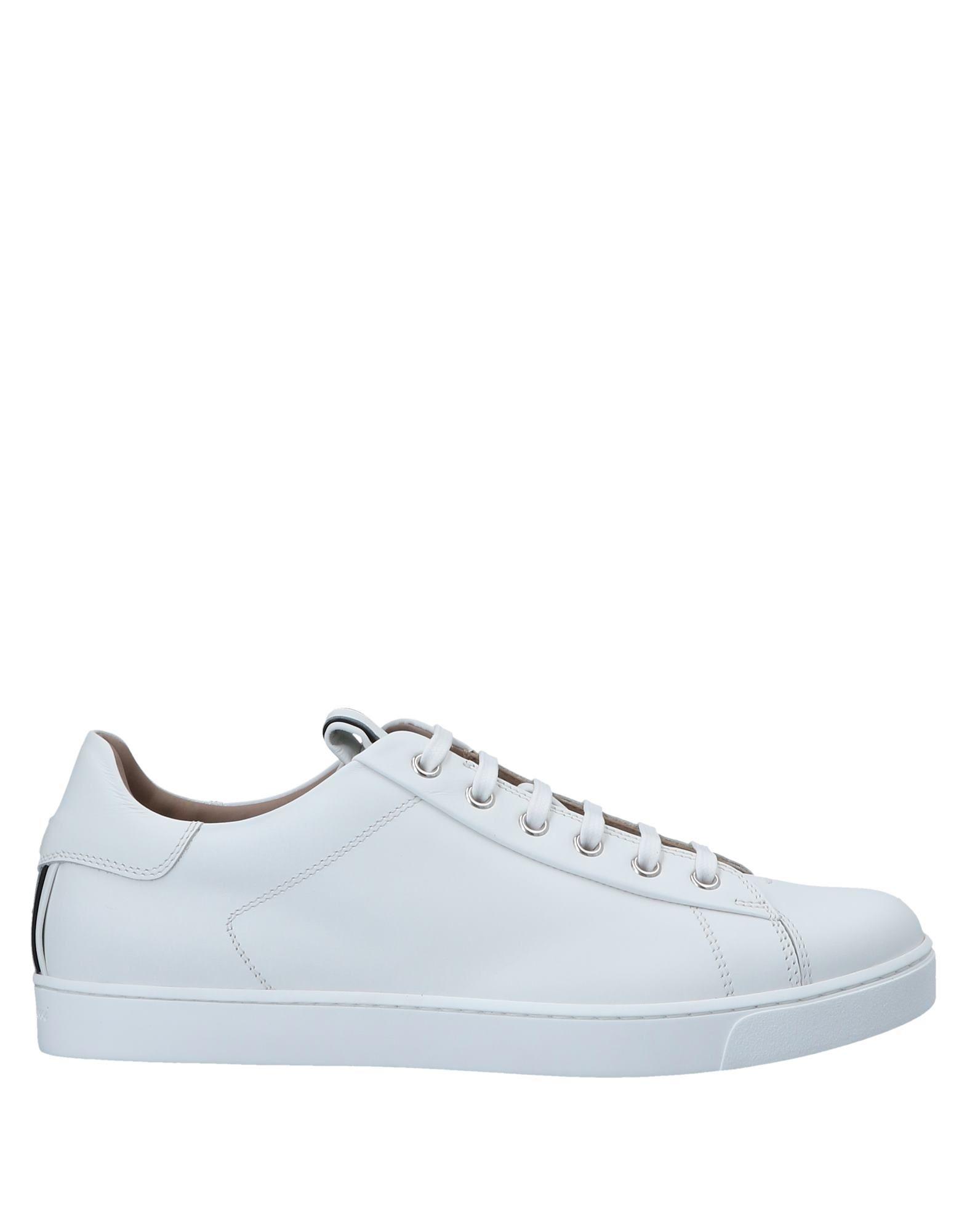 Gianvito 11501398VG Rossi Sneakers Herren  11501398VG Gianvito Gute Qualität beliebte Schuhe 26e6e7
