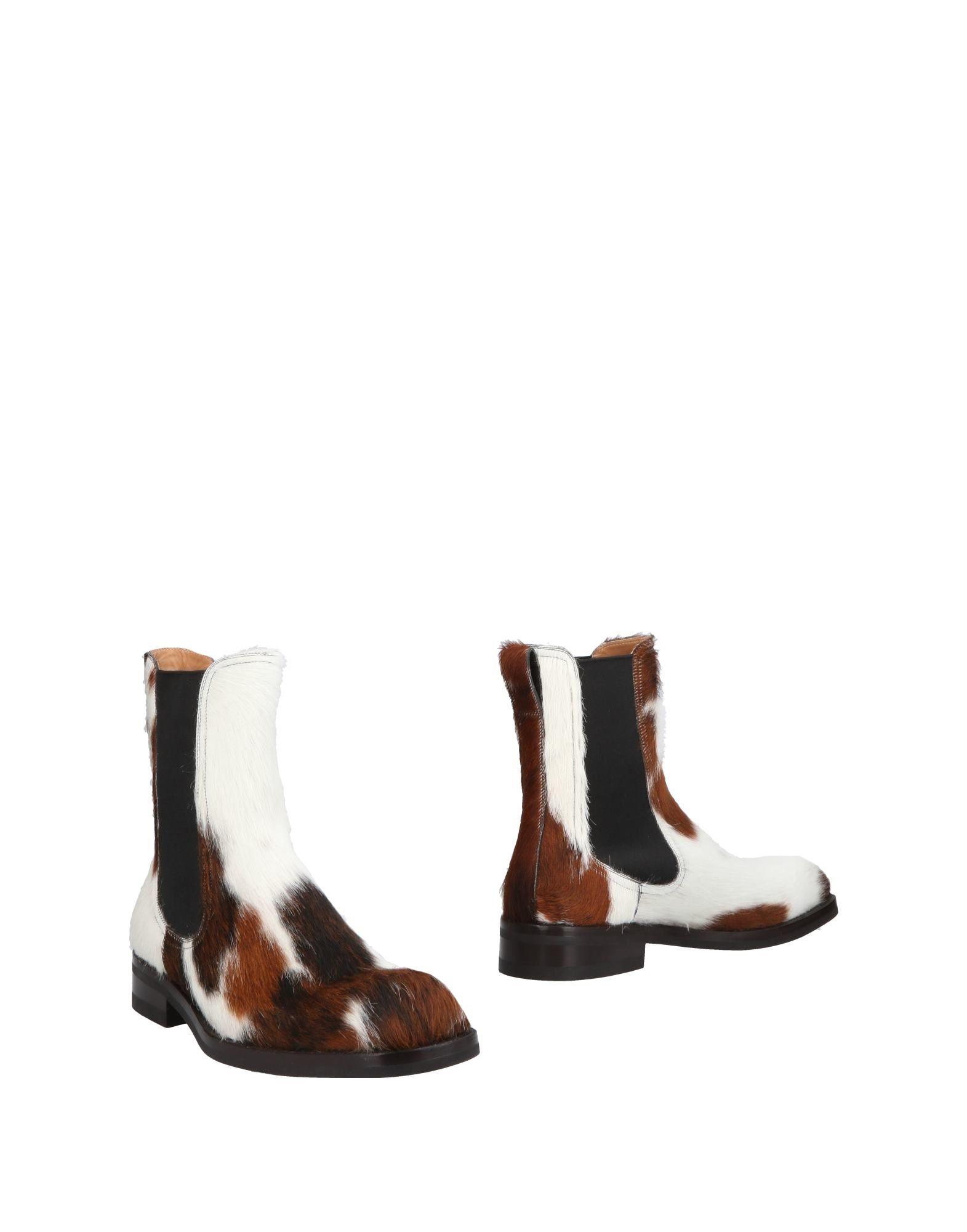 Dries Van Gute Noten Stiefelette Herren  11501410FH Gute Van Qualität beliebte Schuhe bfaf84
