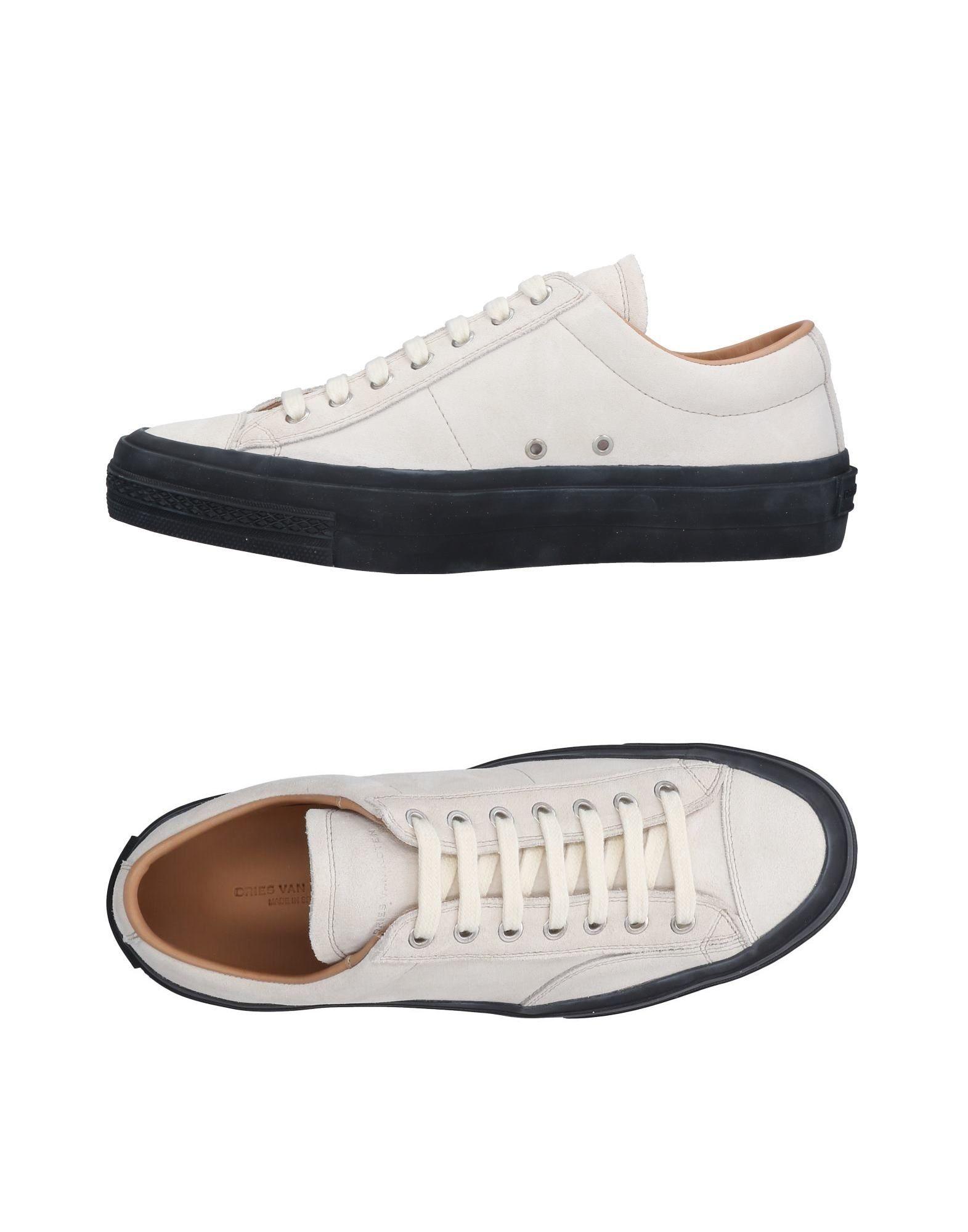 Sneakers Dries Van Noten Uomo - 11501413KC