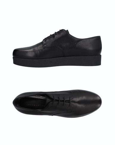 ENRICO ANTINORI Chaussures