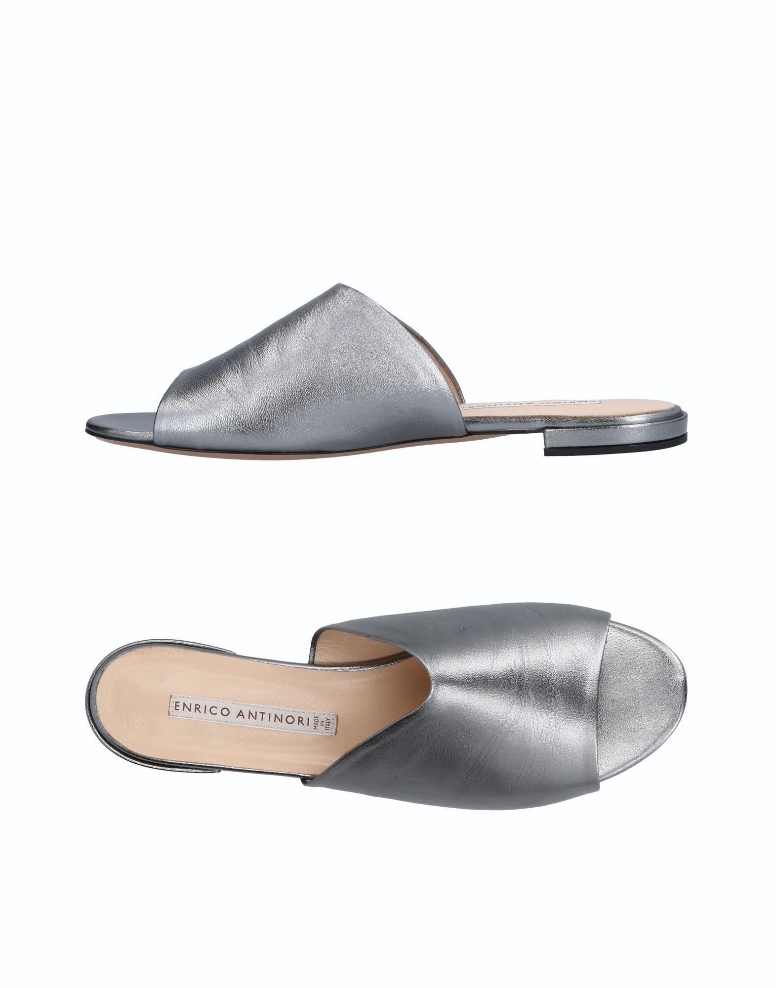 Enrico Antinori Sandalen Damen  11501433OL Gute Qualität beliebte Schuhe