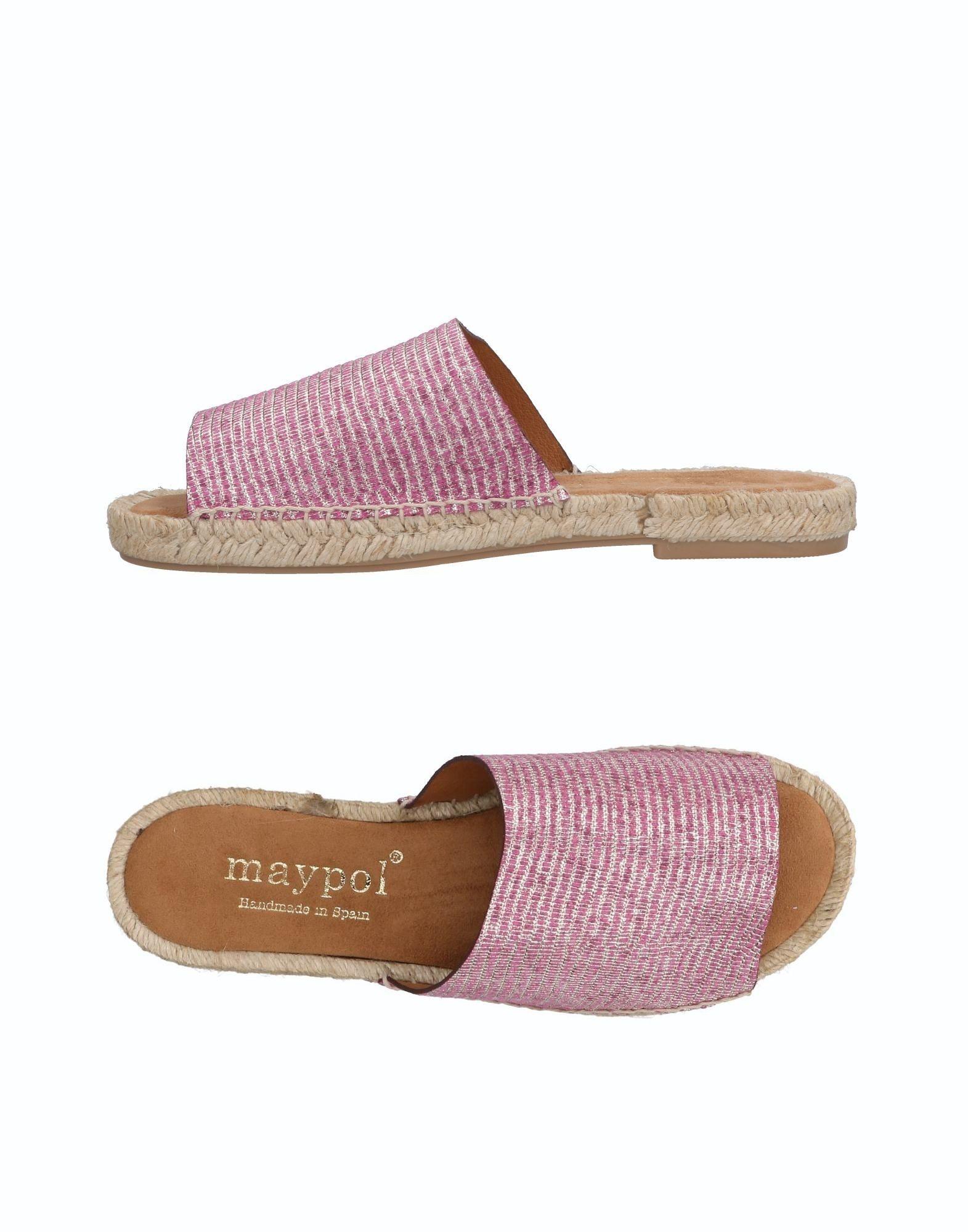 M&P M&P Maypol Sandals - Women M&P M&P Maypol Sandals online on  Canada - 11501435IP dbad6a