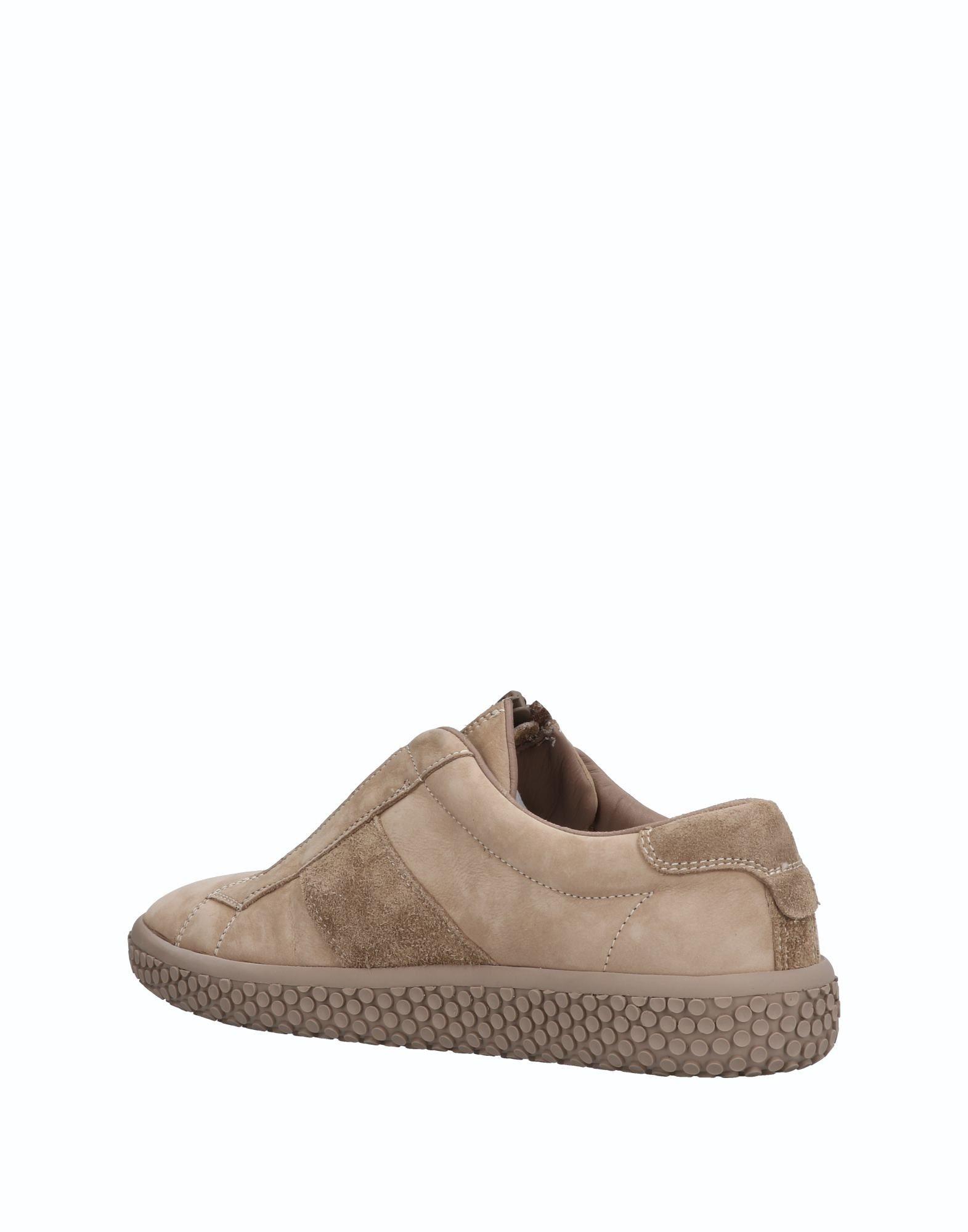 O.X.S. Sneakers Damen Gutes sich Preis-Leistungs-Verhältnis, es lohnt sich Gutes 3935 0243ee