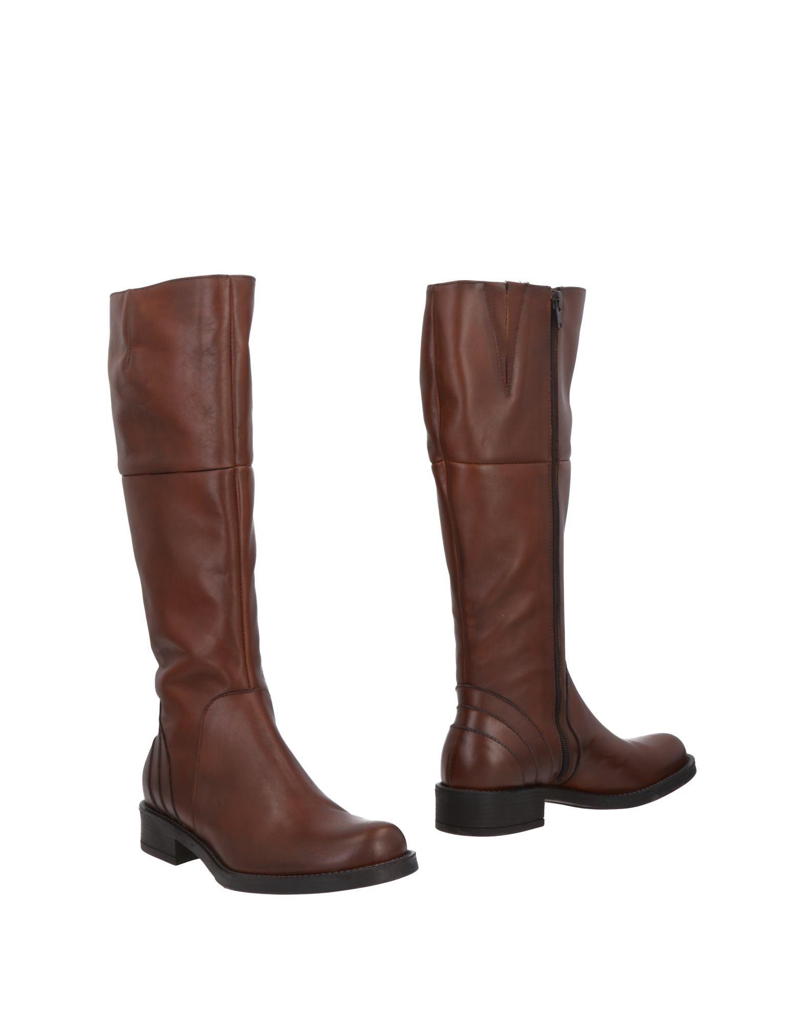 femme pi & # ; bottes & - femmes femme pi & bottes # ; bottes en ligne le royaume - uni - os fca1f2