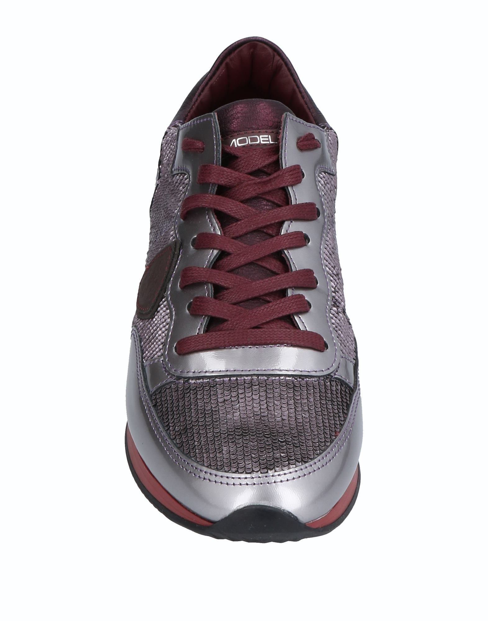 Philippe Model Model Model Sneakers - Women Philippe Model Sneakers online on  United Kingdom - 11501472XD 8a288f