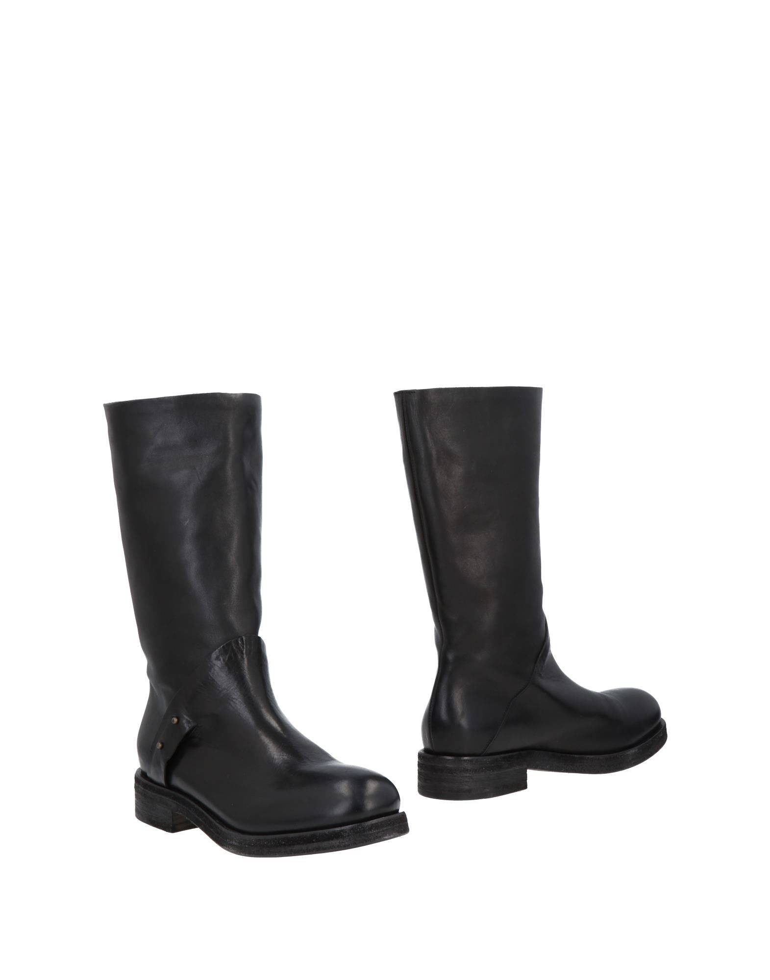Del Carlo Stiefel Schuhe Damen  11501475SK Beliebte Schuhe Stiefel 958216