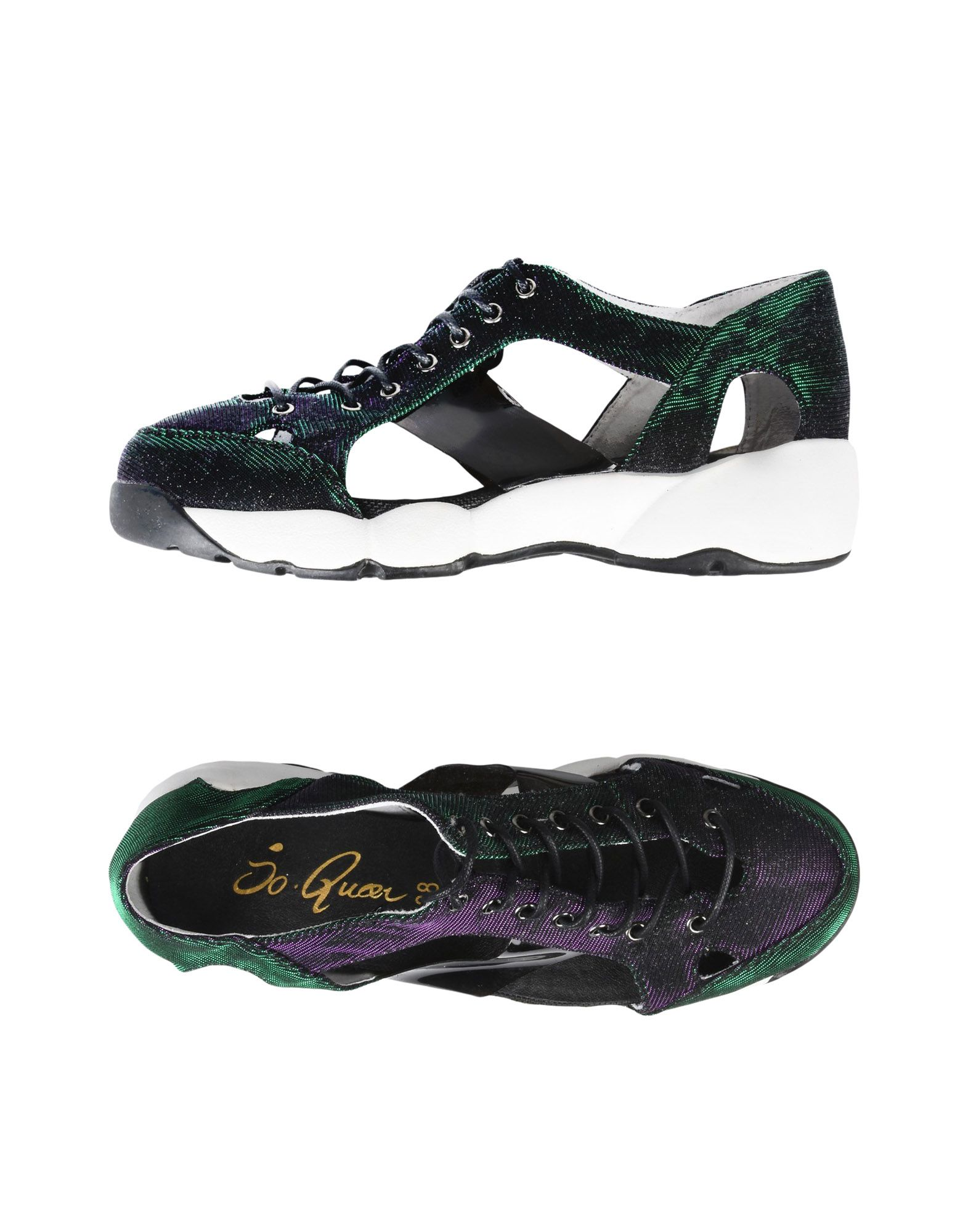 So•Queen Sneakers Damen  11501497RL Gute Qualität beliebte Schuhe