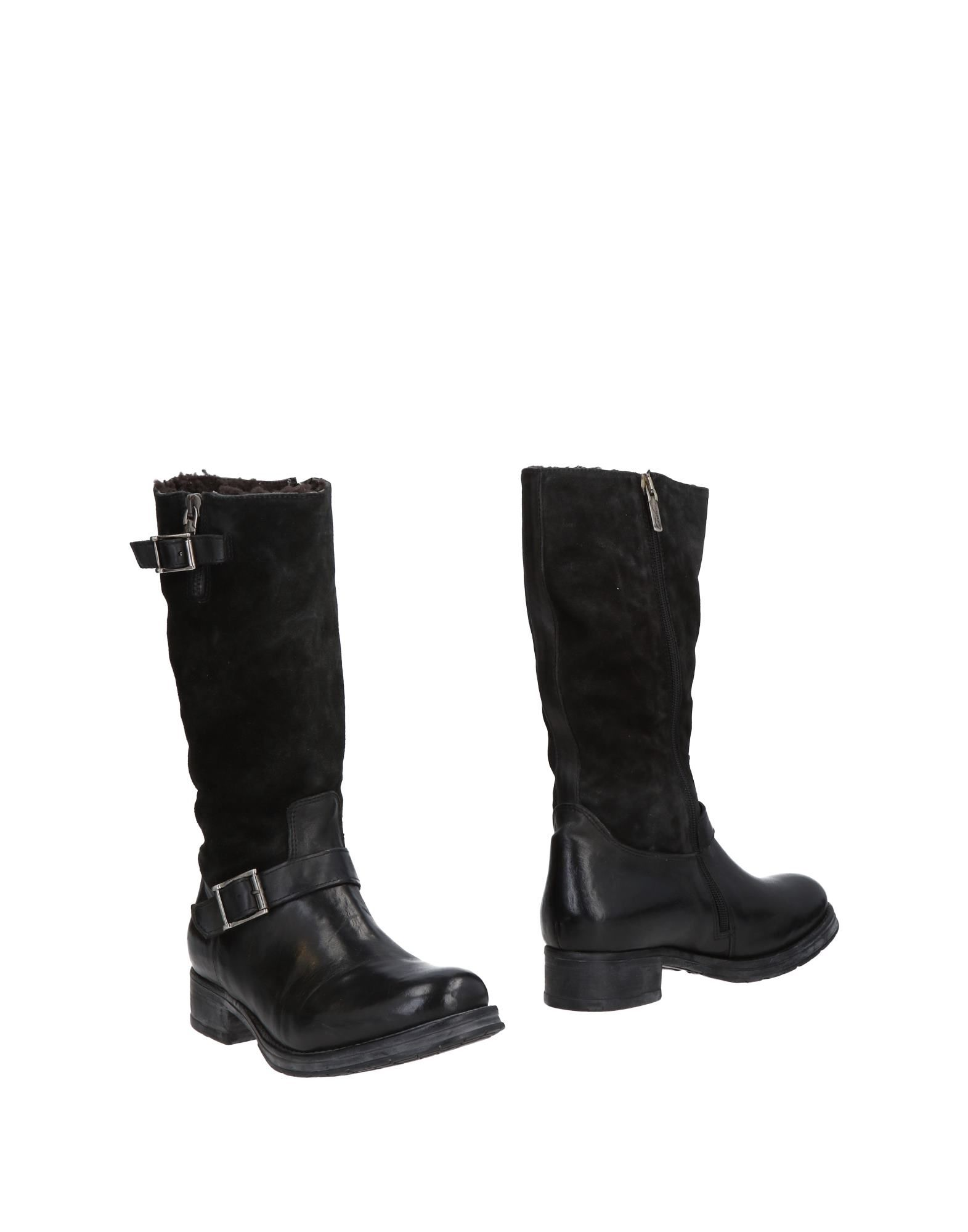 Corvari Boots - Women Corvari Boots online - on  United Kingdom - online 11501508ET 8fcf74
