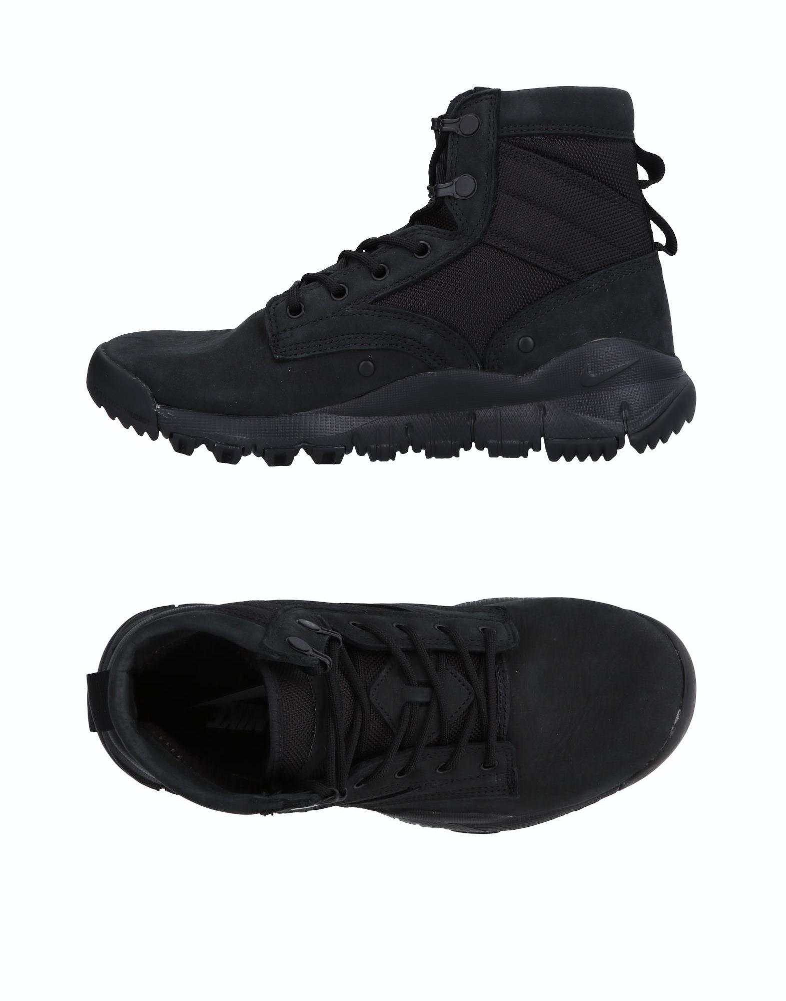 Scarpe da Nike Ginnastica Nike da Donna - 11501513TE d8186c