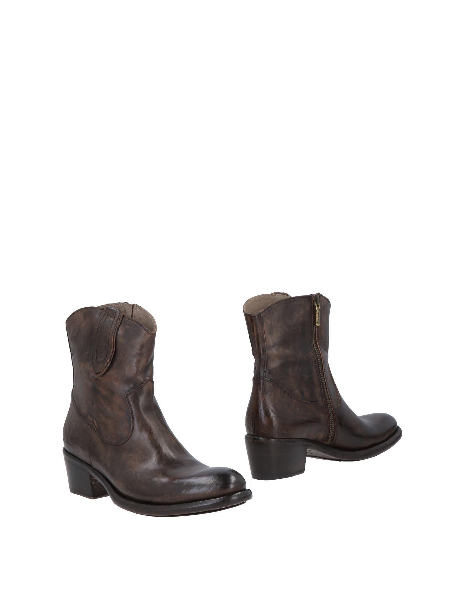Stilvolle billige Schuhe Corvari Stiefelette 11501517IA Damen  11501517IA Stiefelette 474747