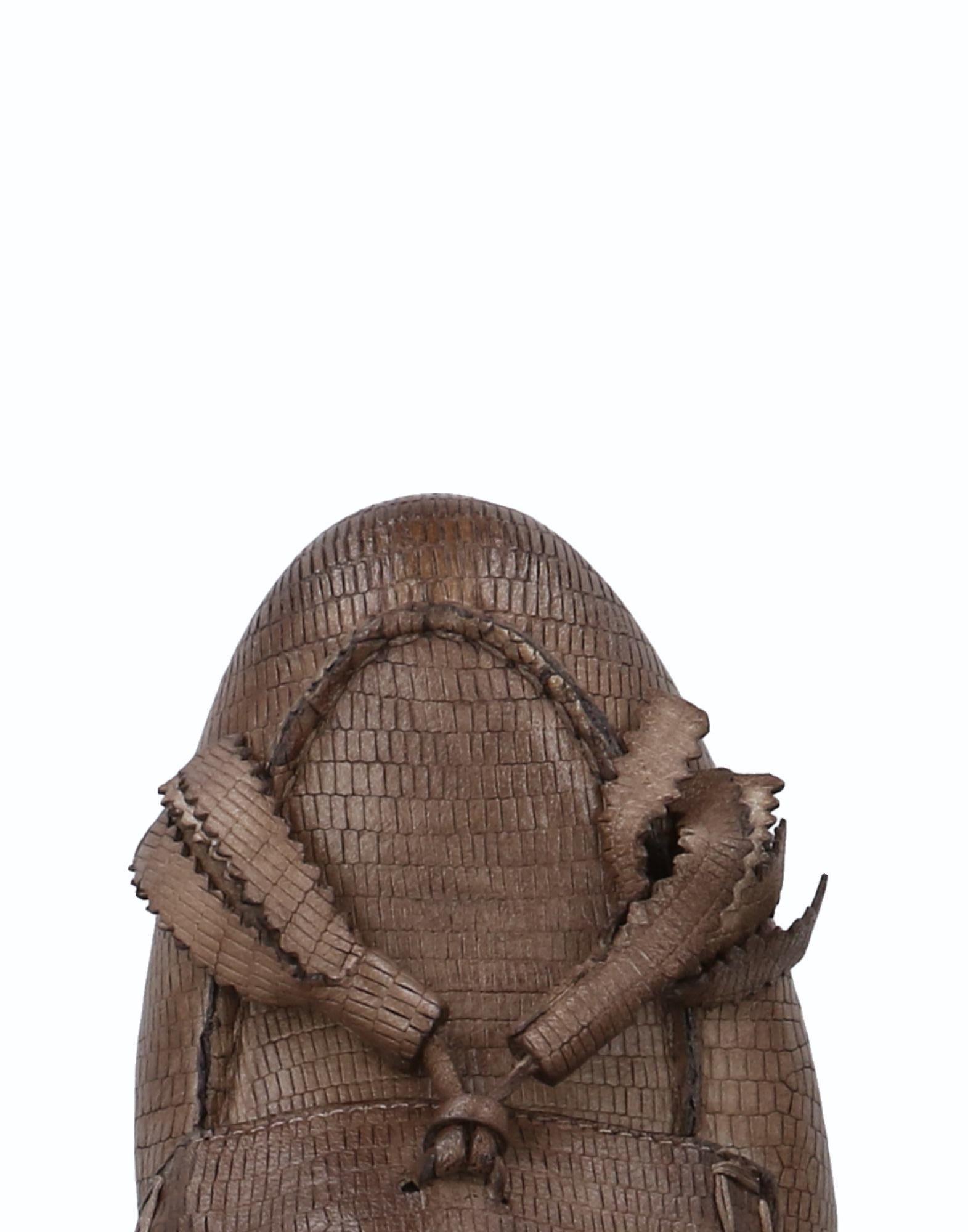 Gut um billige Schuhe  zu tragenCorvari Mokassins Damen  Schuhe 11501524DT dec81e