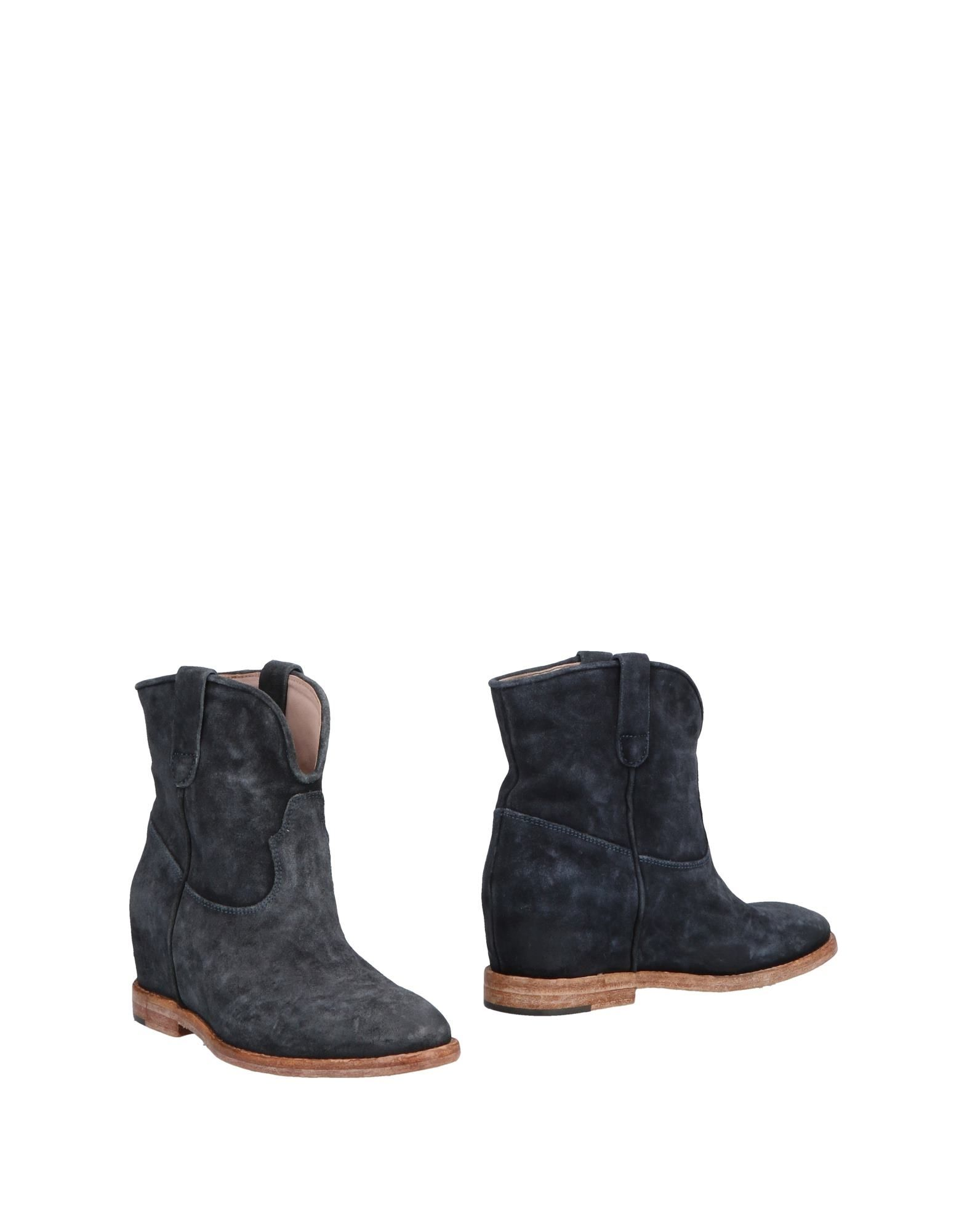 Corvari Ankle Ankle Boot - Women Corvari Ankle Ankle Boots online on  Australia - 11501526TX 9a672f