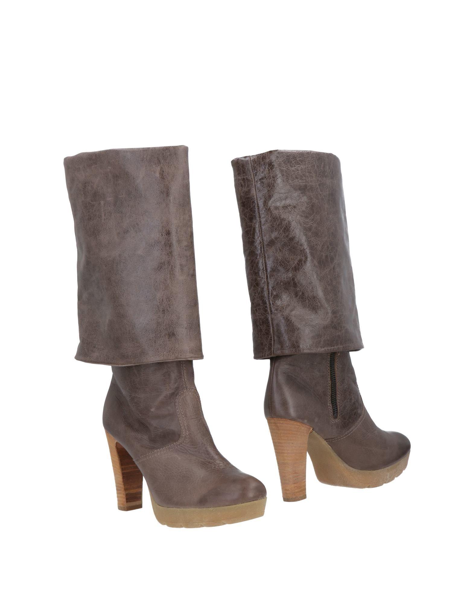 Rabatt Schuhe  Strenesse Blue Stiefel Damen  Schuhe 11501537AI 7285d2