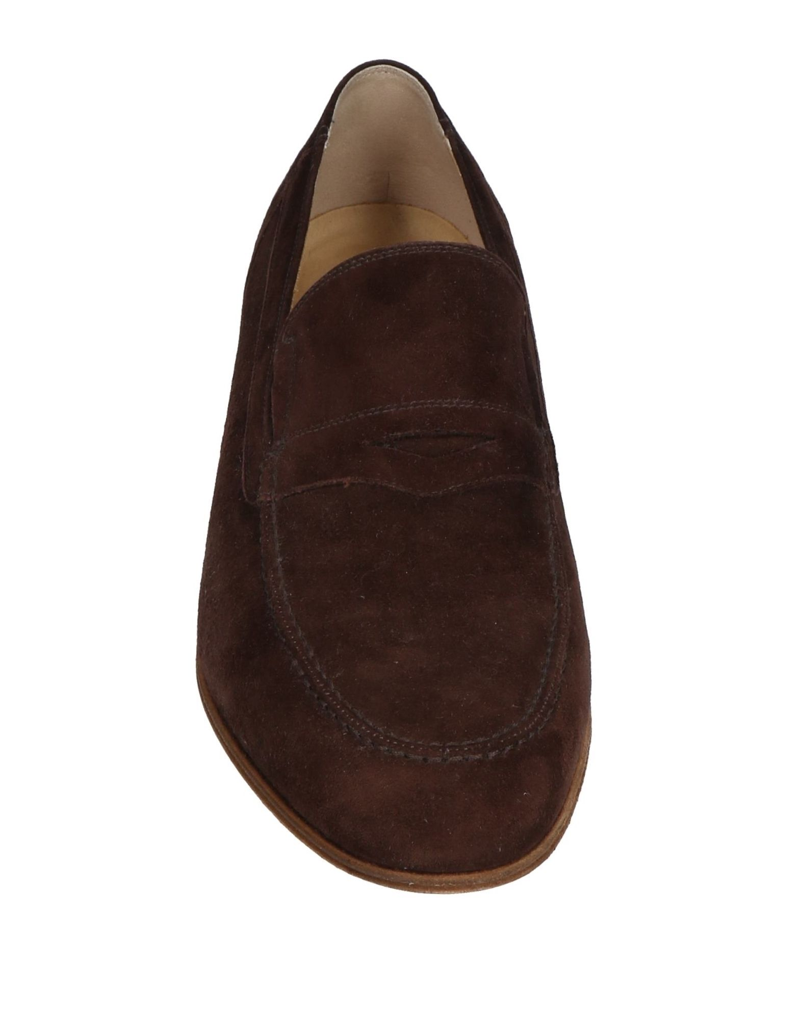 Scabal® Mokassins Herren  11501566CH Gute Qualität beliebte Schuhe