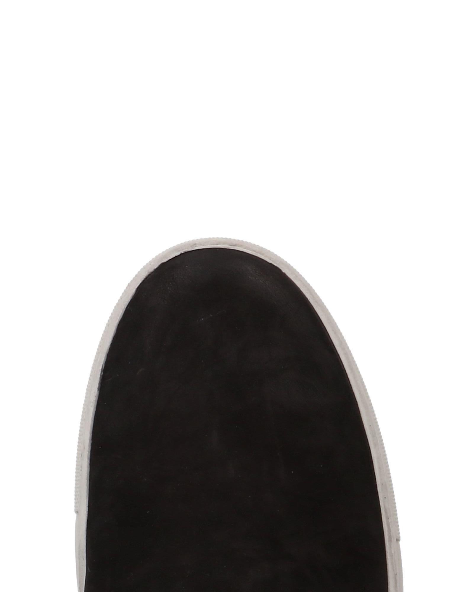 Rabatt echte Schuhe Crime London Sneakers Herren  11501568GE