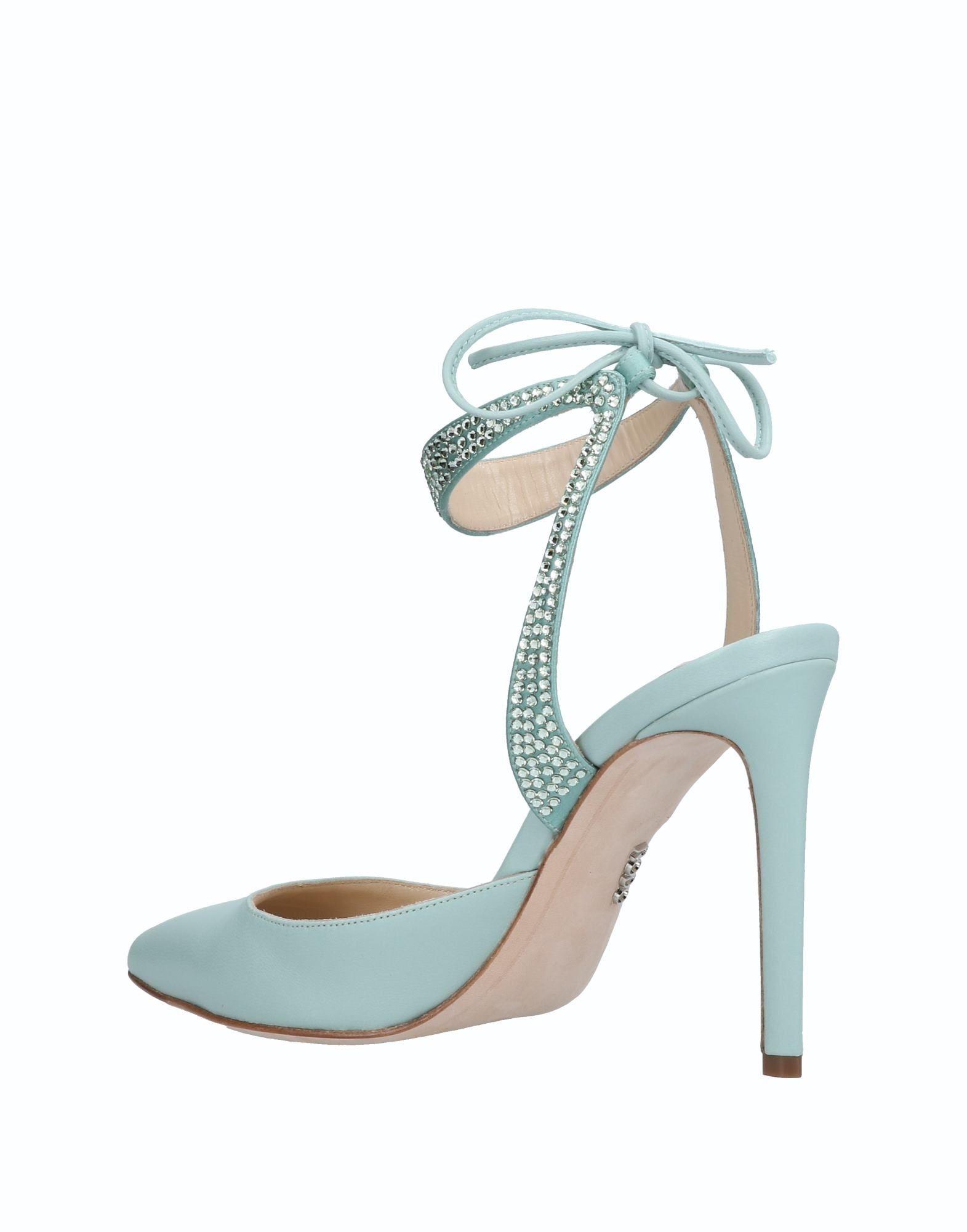 Rabatt Schuhe Schuhe Schuhe Rodo Pumps Damen  11501570II 40ecae